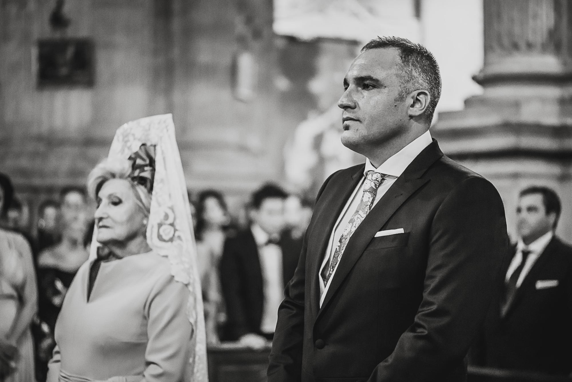garatefotografia-fotografo-de-boda-en-Granada (79)