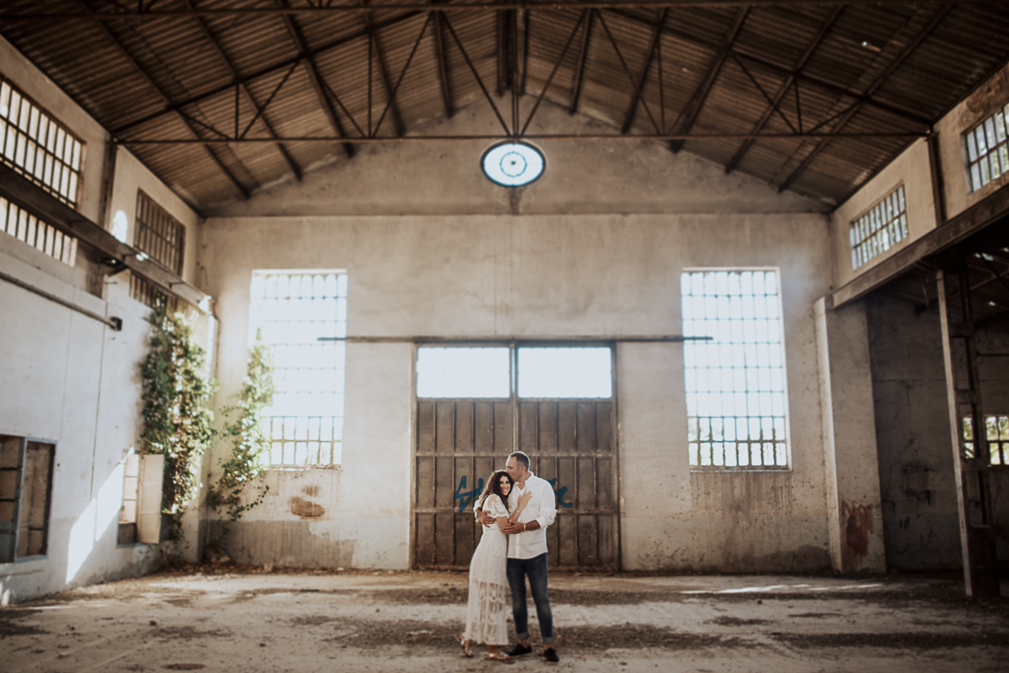 garatefotografia-fotografo-de-boda-en-Granada (8)