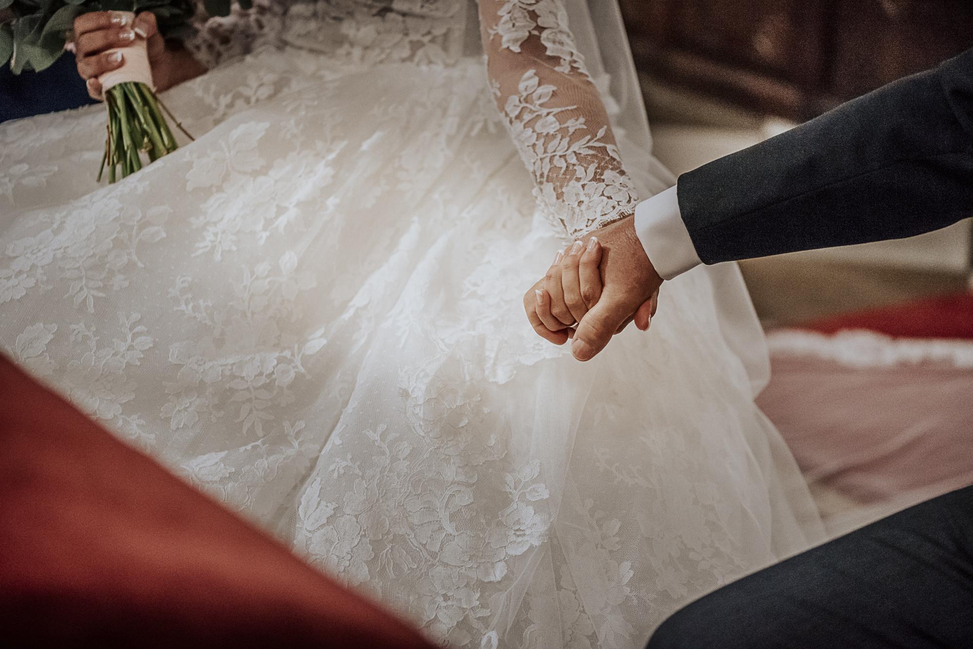 garatefotografia-fotografo-de-boda-en-Granada (80)