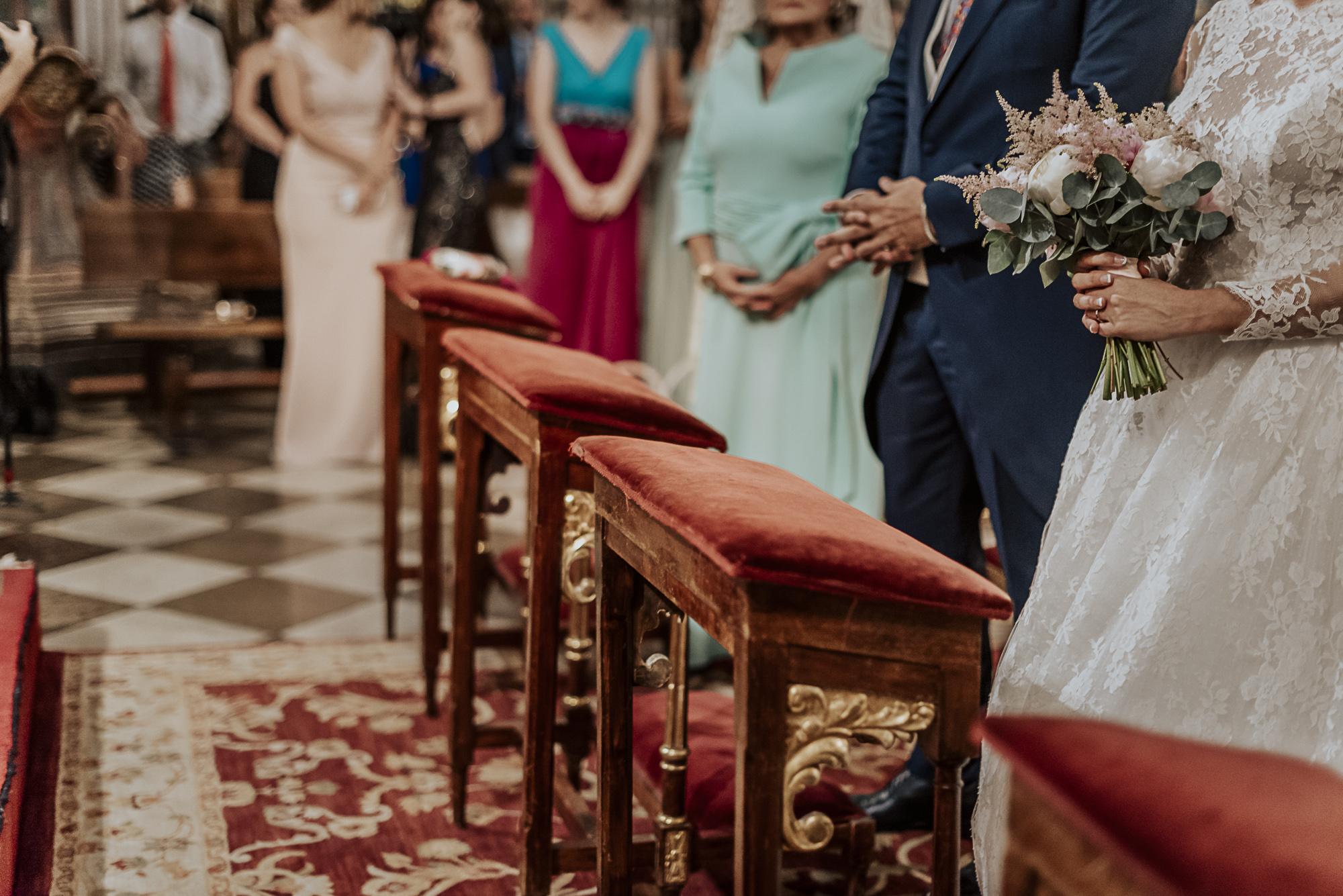 garatefotografia-fotografo-de-boda-en-Granada (82)