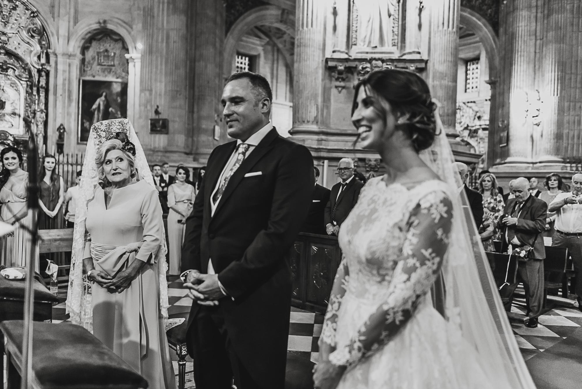 garatefotografia-fotografo-de-boda-en-Granada (84)