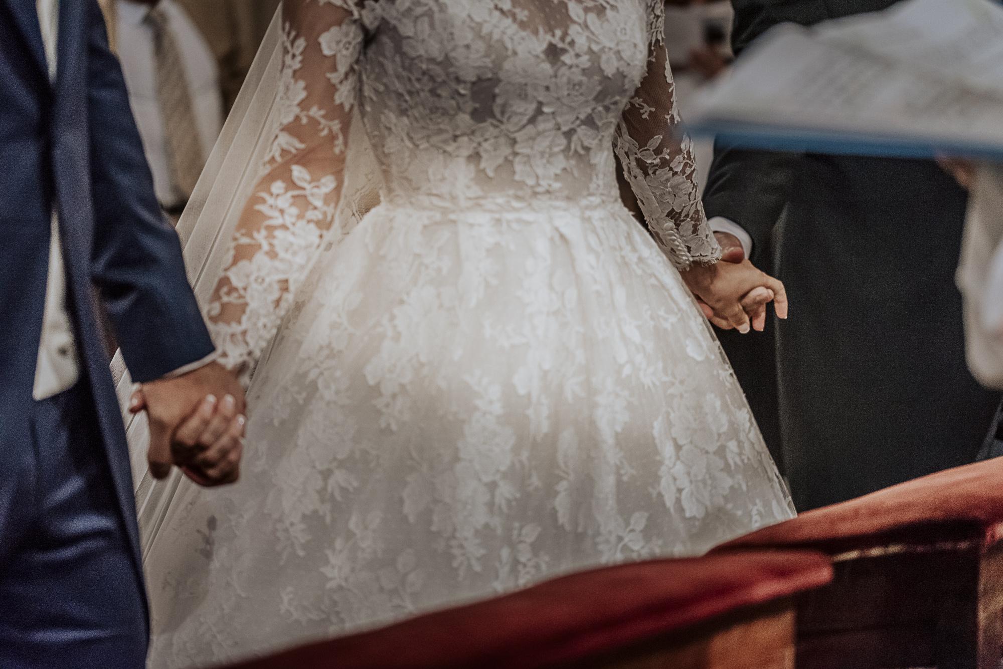 garatefotografia-fotografo-de-boda-en-Granada (85)