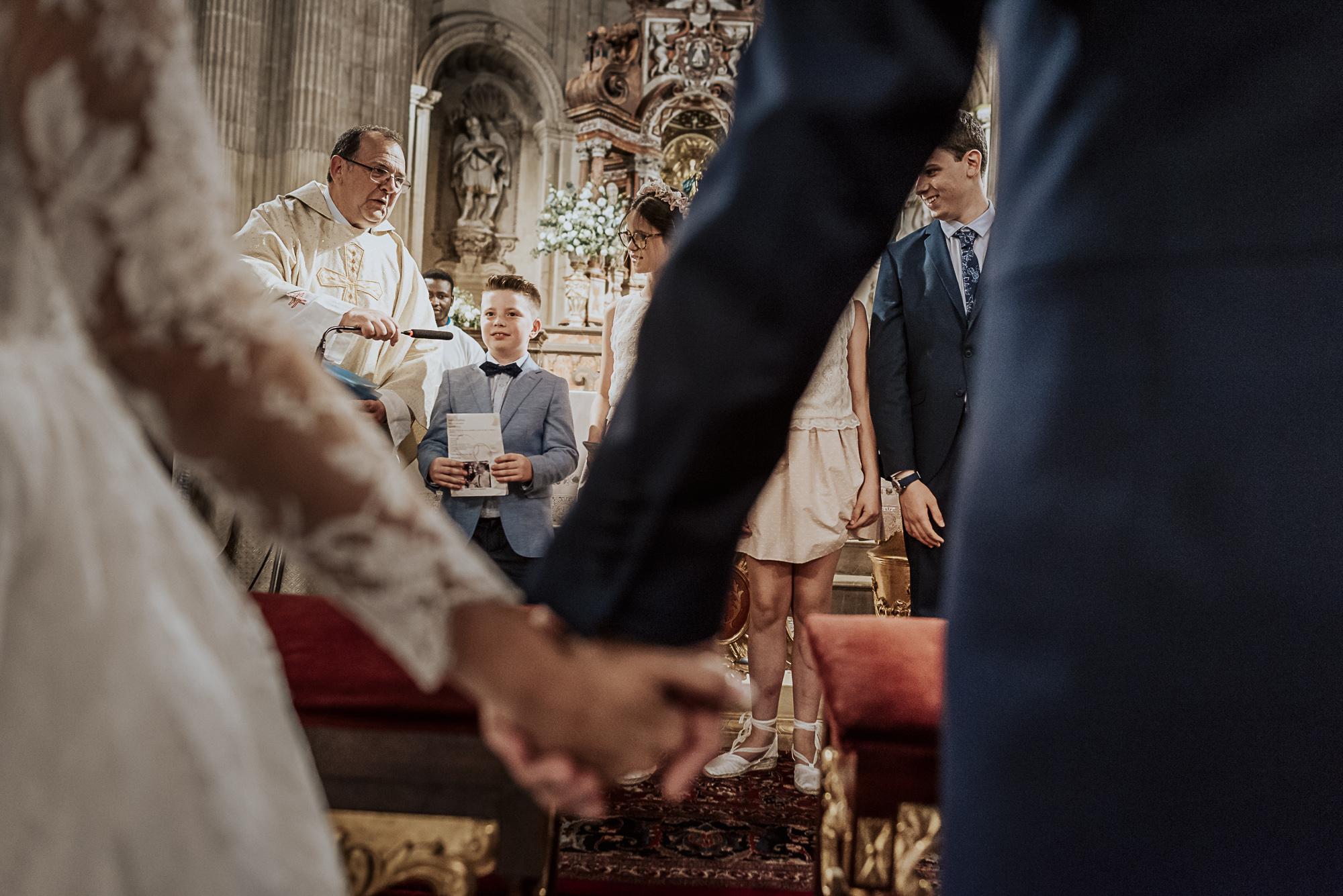 garatefotografia-fotografo-de-boda-en-Granada (88)