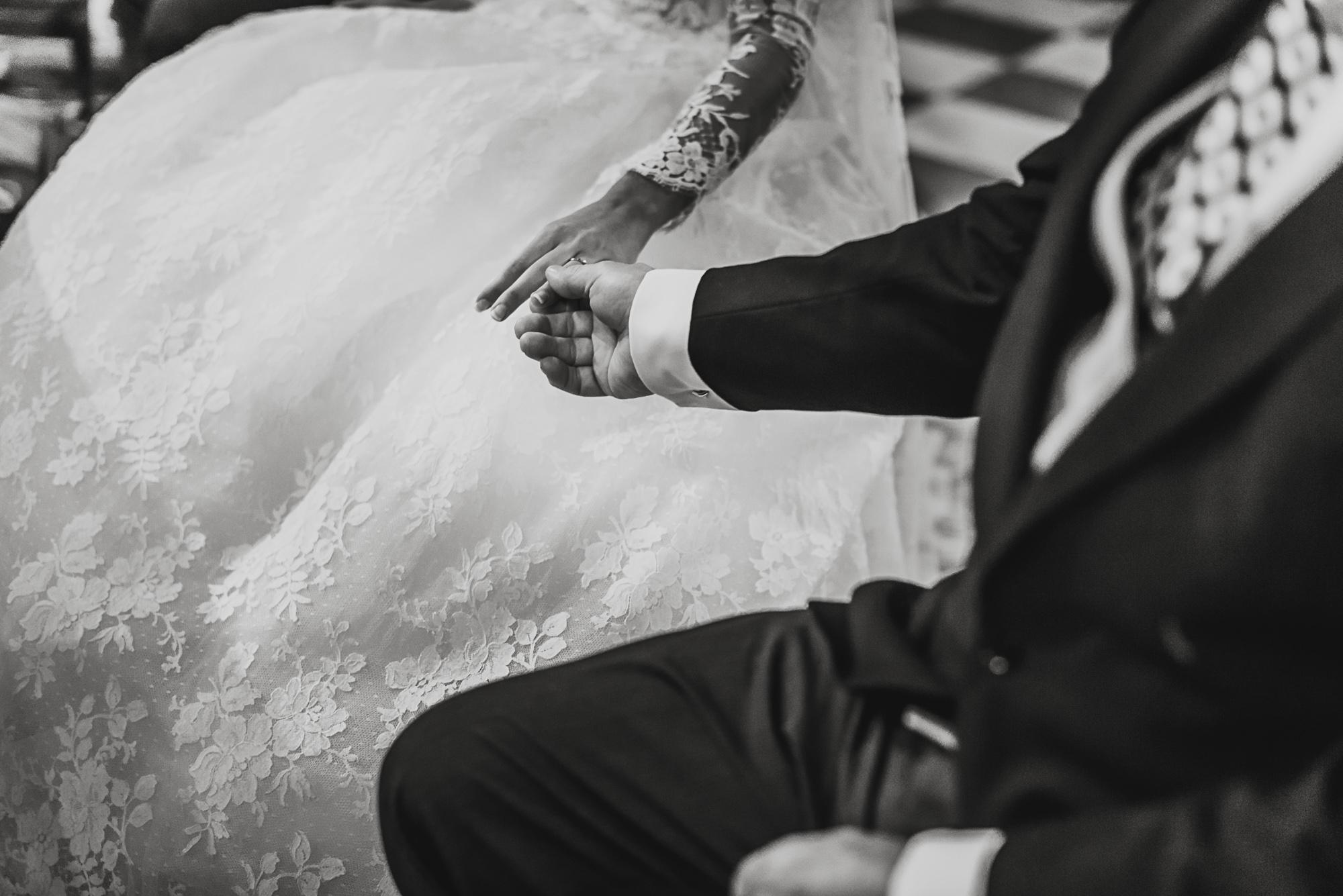 garatefotografia-fotografo-de-boda-en-Granada (89)