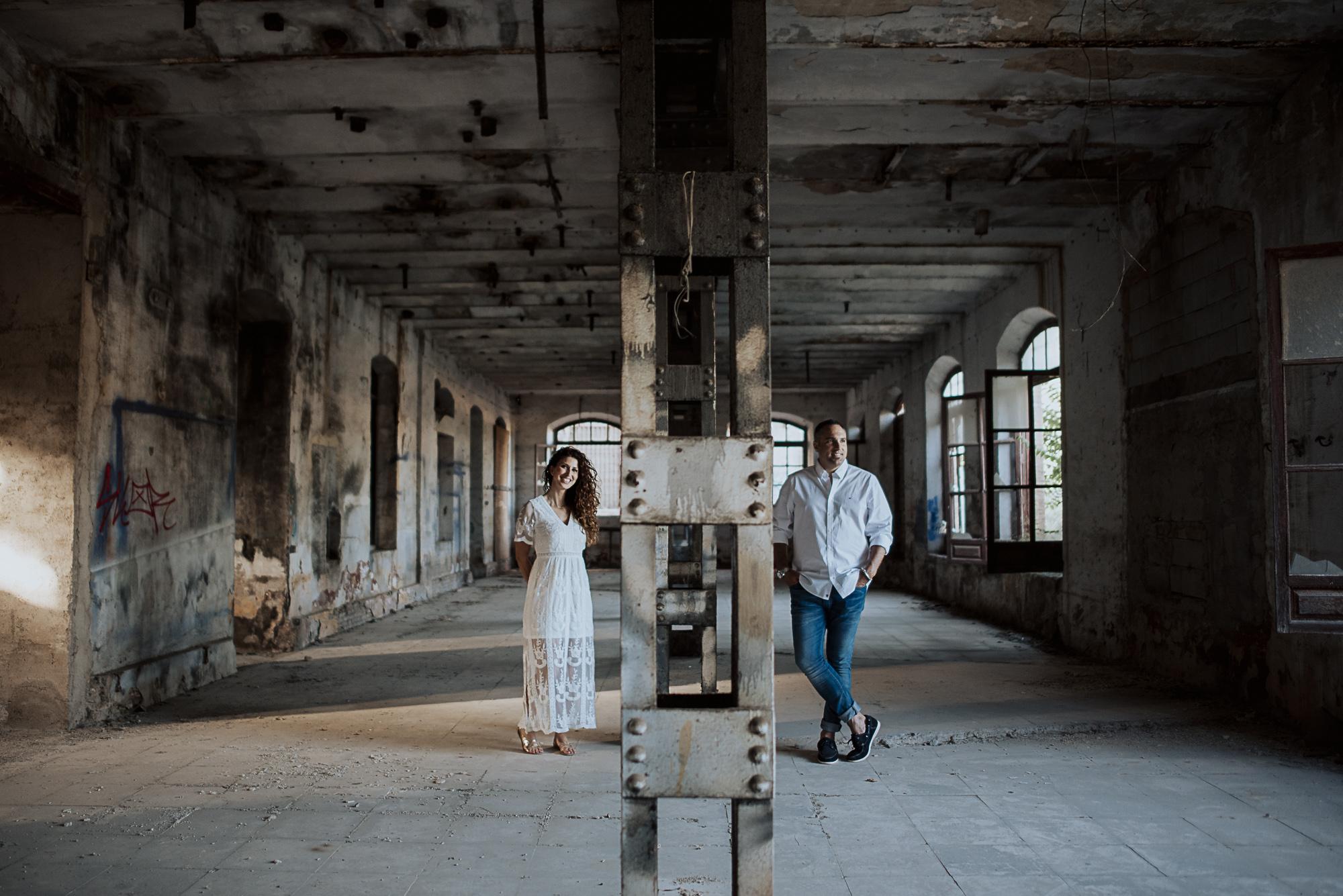 garatefotografia-fotografo-de-boda-en-Granada (9)