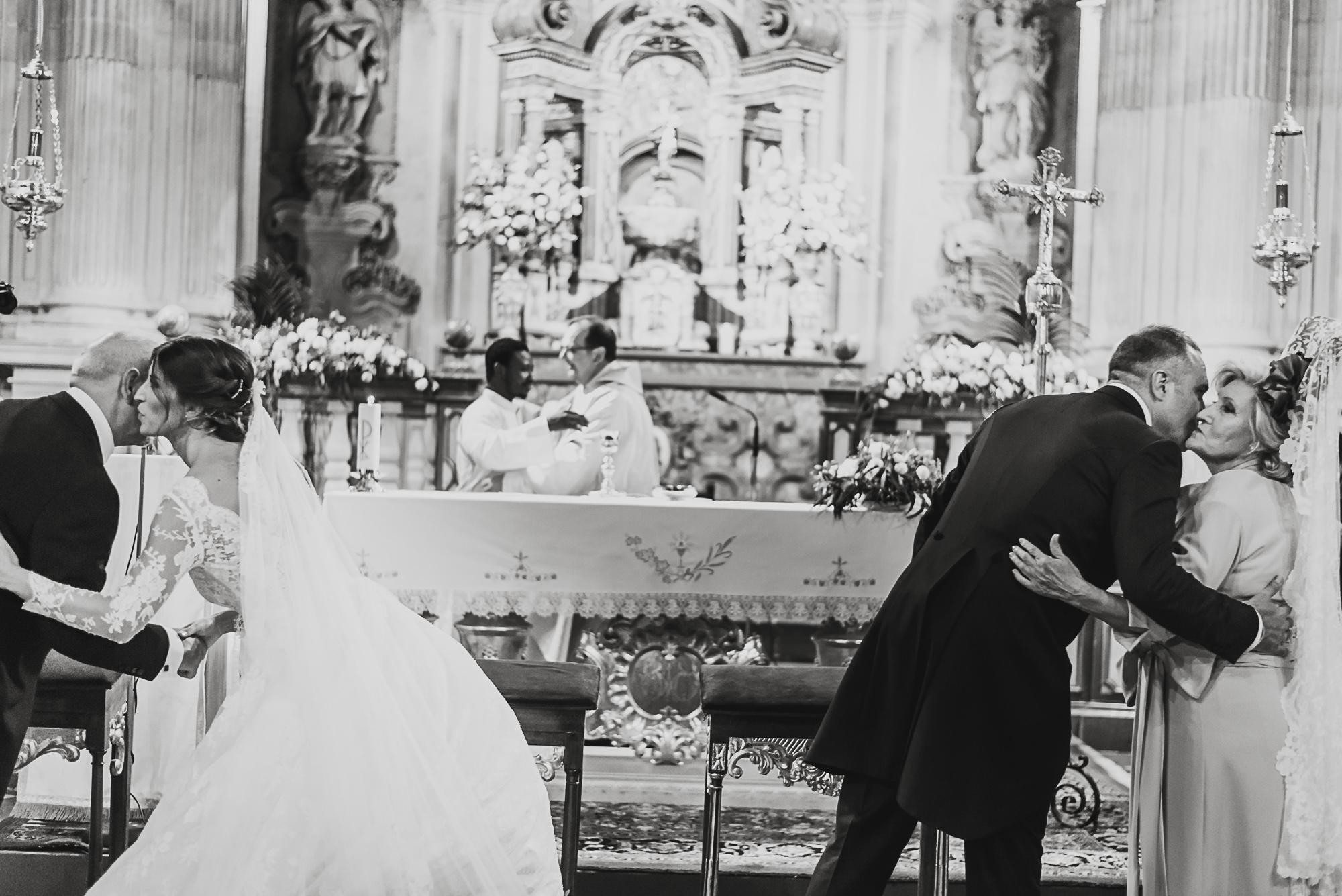garatefotografia-fotografo-de-boda-en-Granada (90)