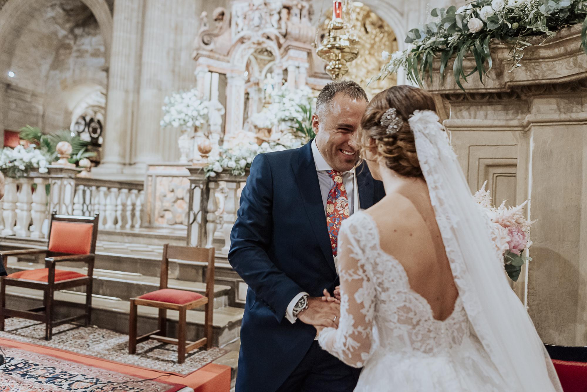 garatefotografia-fotografo-de-boda-en-Granada (92)