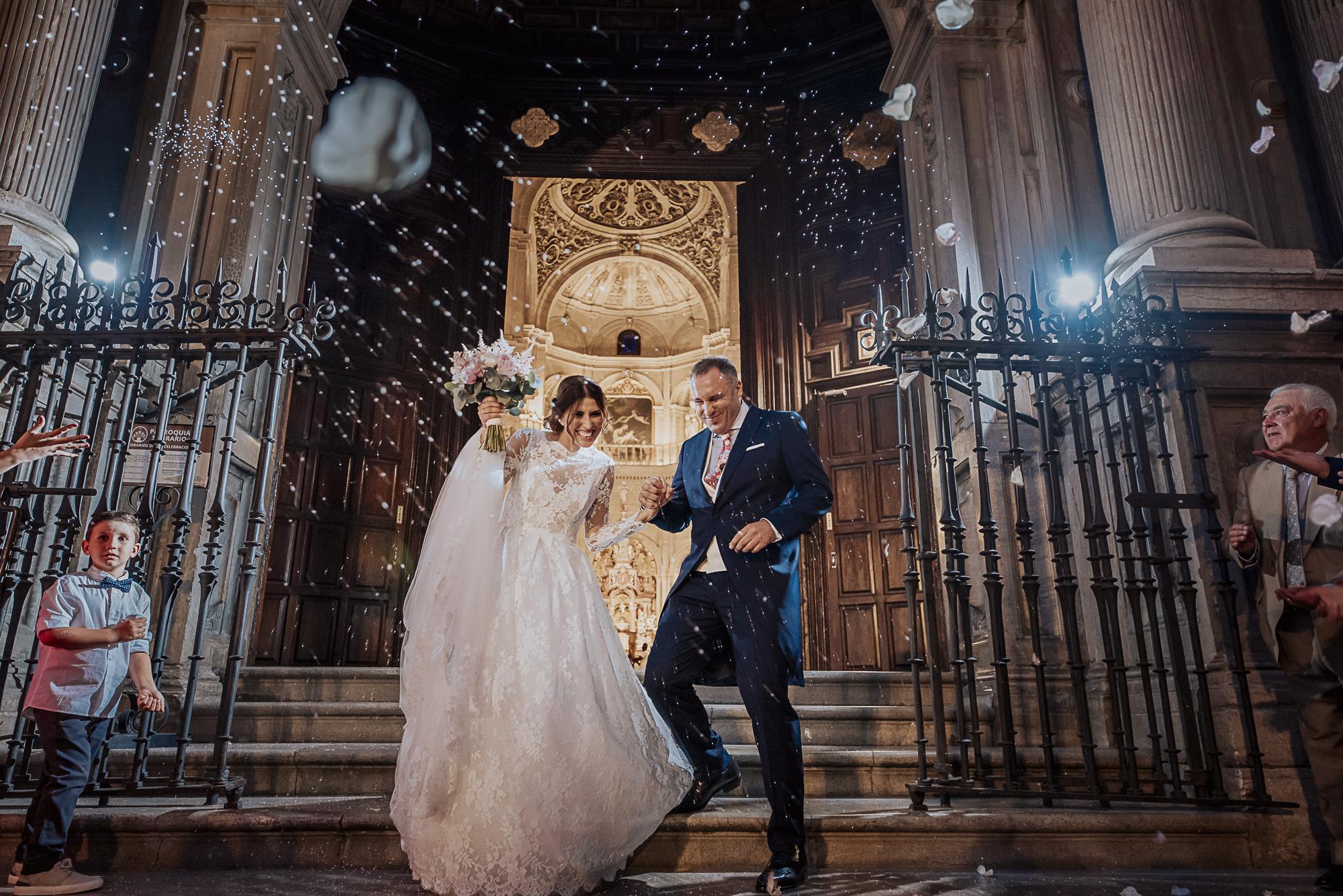 garatefotografia-fotografo-de-boda-en-Granada (93)