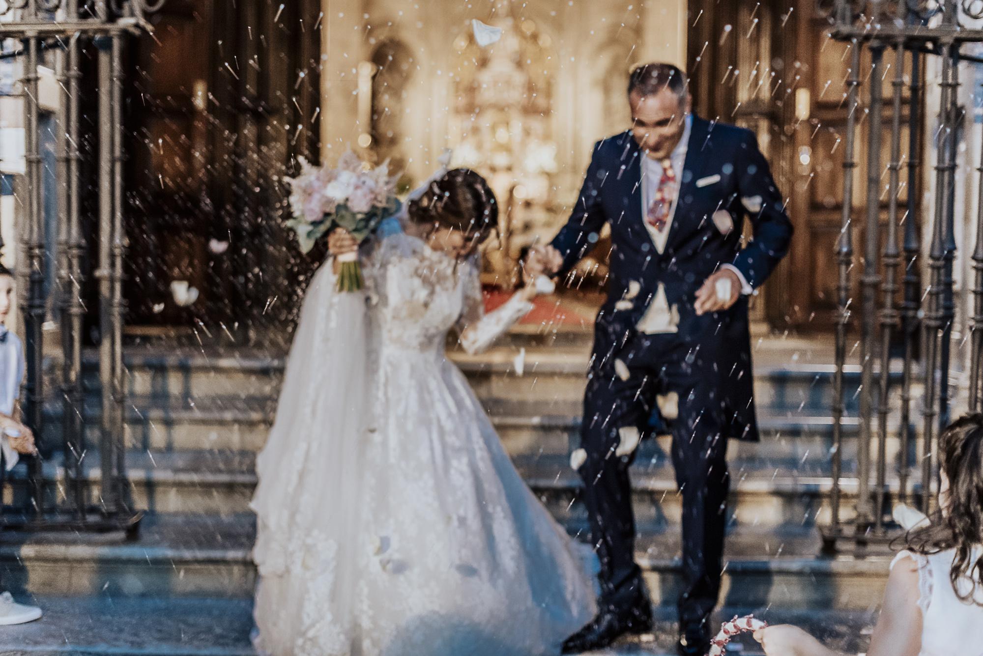 garatefotografia-fotografo-de-boda-en-Granada (94)