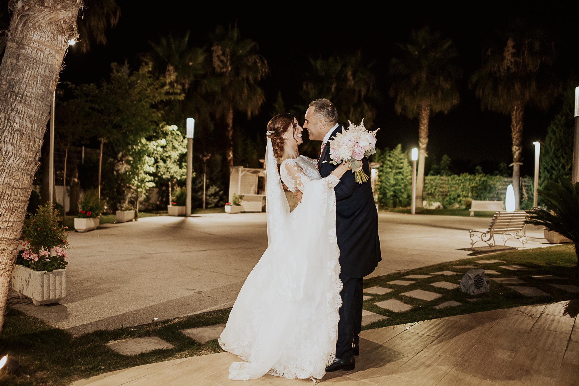 garatefotografia-fotografo-de-boda-en-Granada (97)
