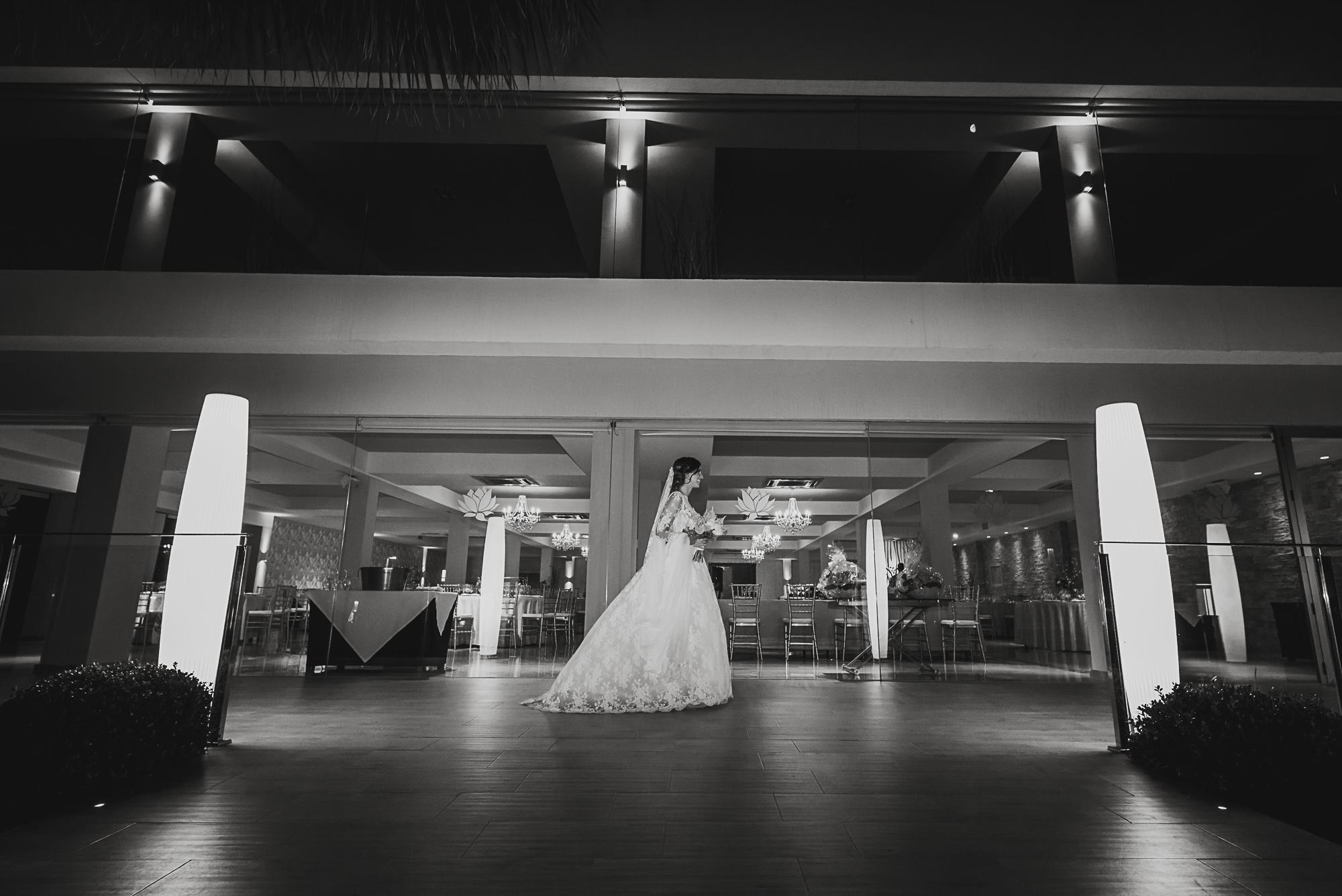garatefotografia-fotografo-de-boda-en-Granada (99)