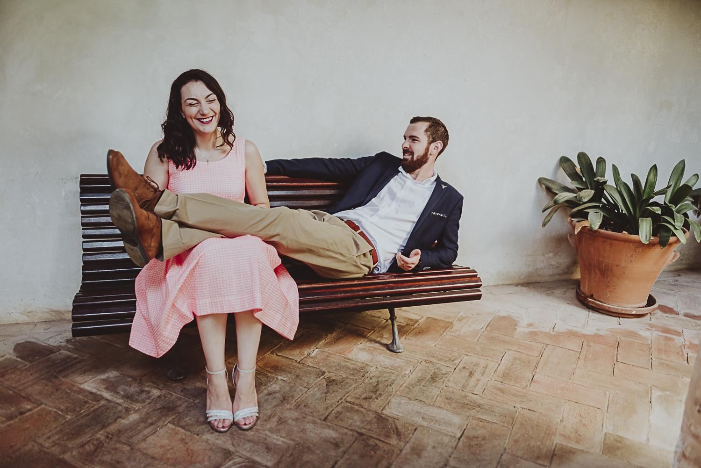 reportaje-preboda-Granada (13)