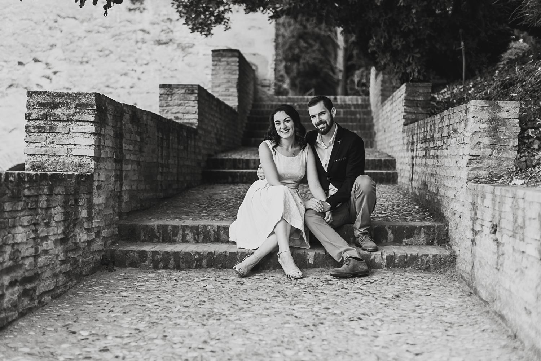 reportaje-preboda-Granada (25)