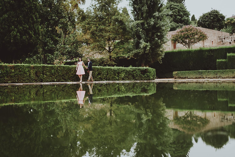 reportaje-preboda-Granada (29)