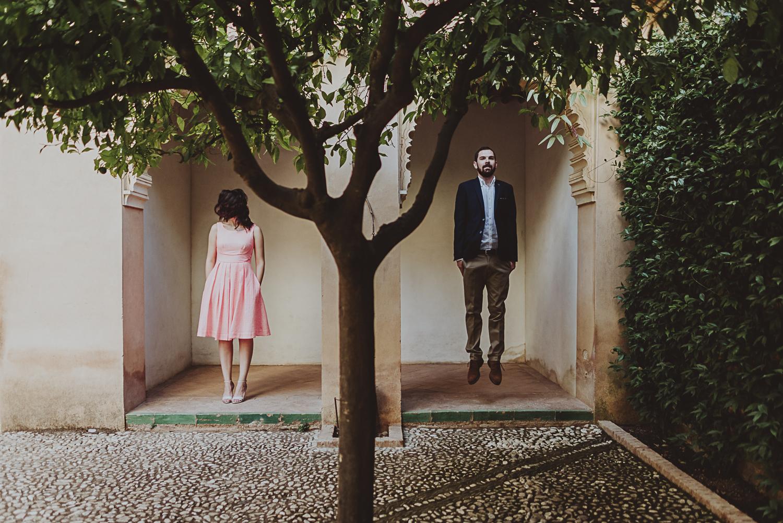reportaje-preboda-Granada (9)