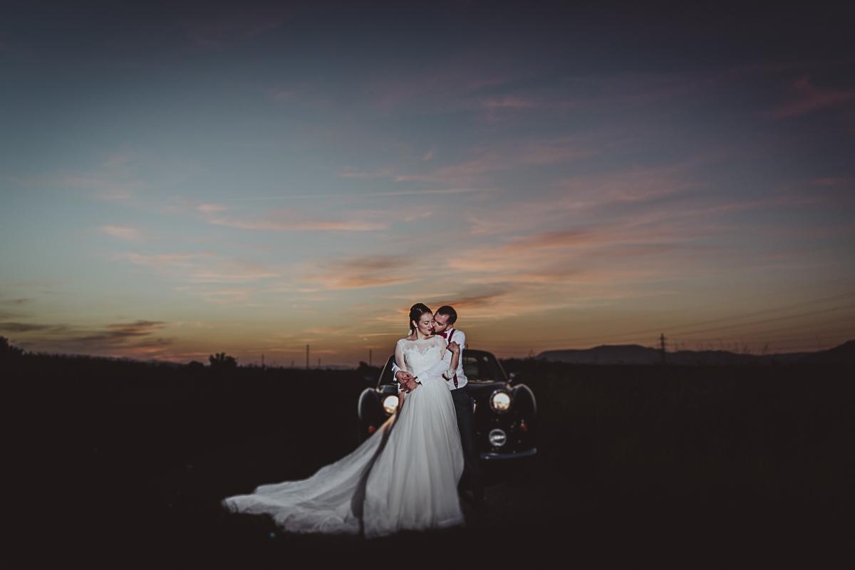 fotógrafo boda granada
