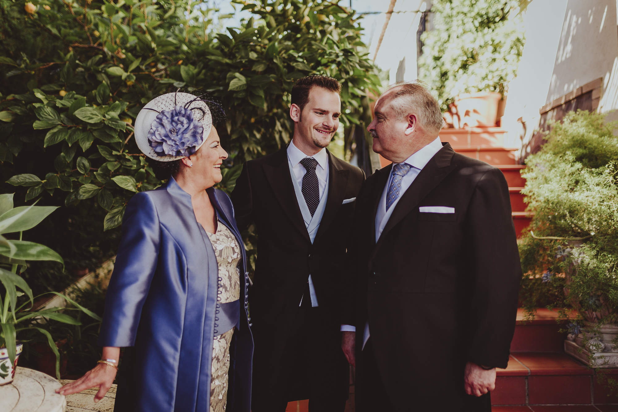 garate-fotografia-de-boda-en-Granada (10)
