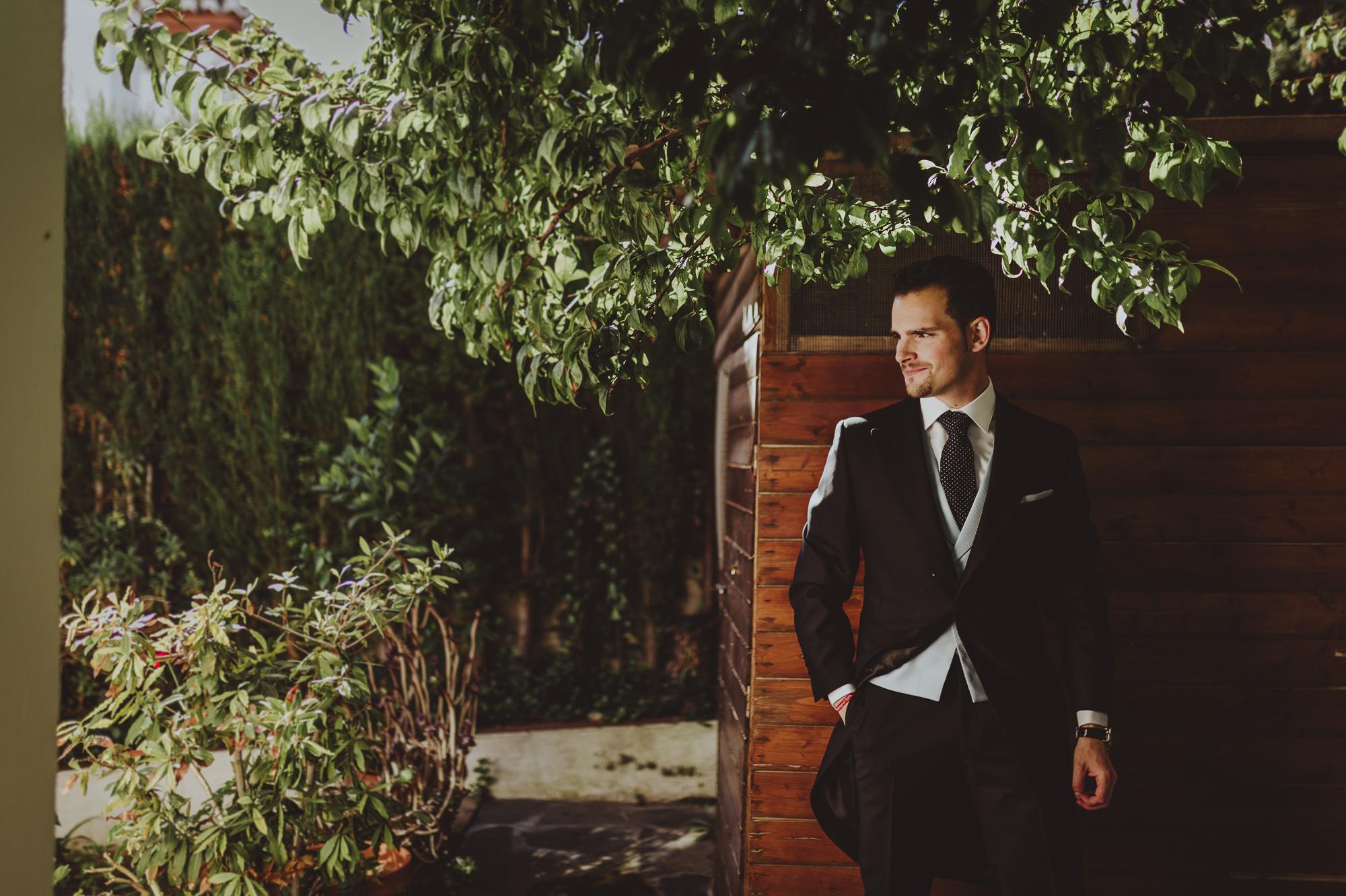 garate-fotografia-de-boda-en-Granada (11)