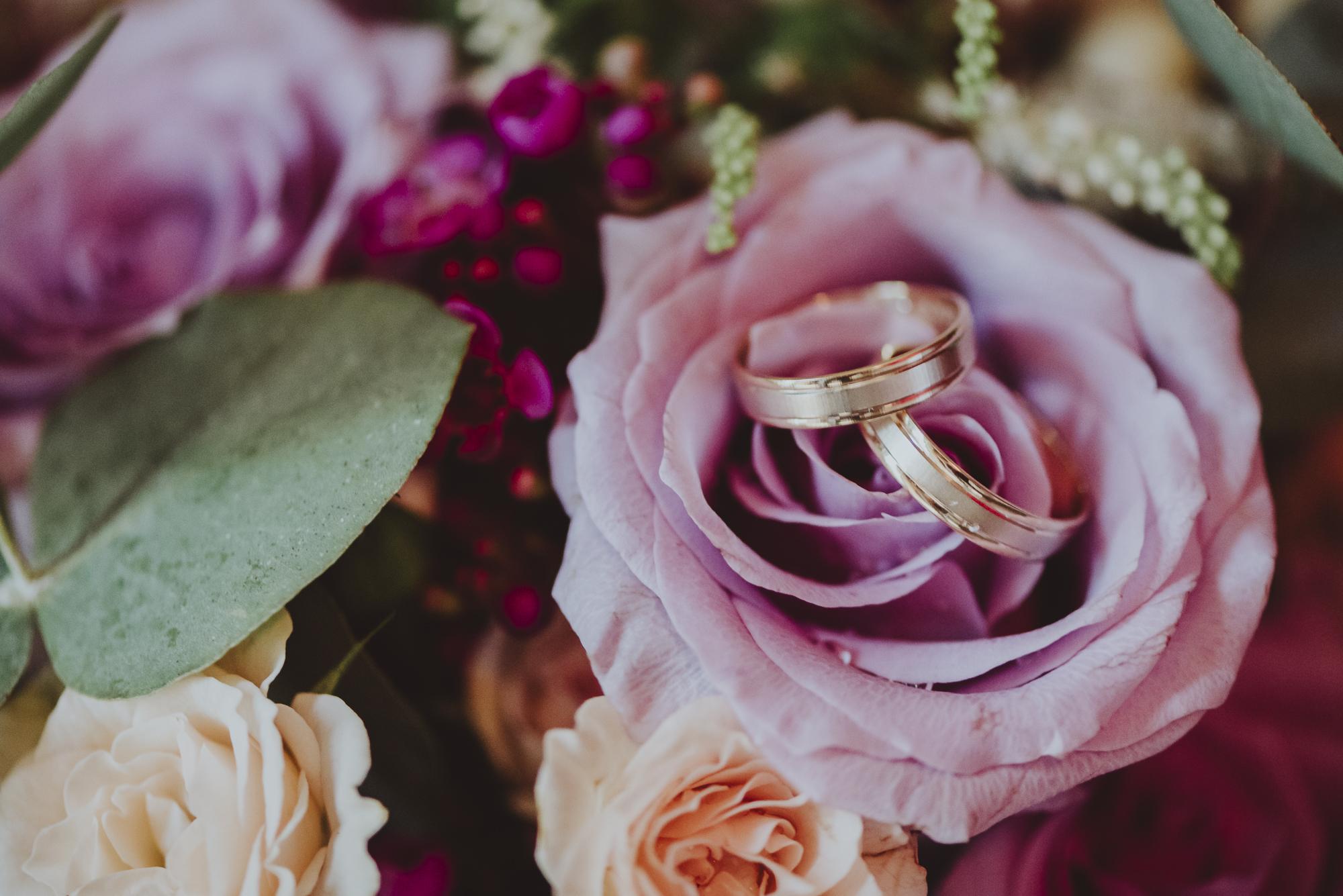 garate-fotografia-de-boda-en-Granada (15)