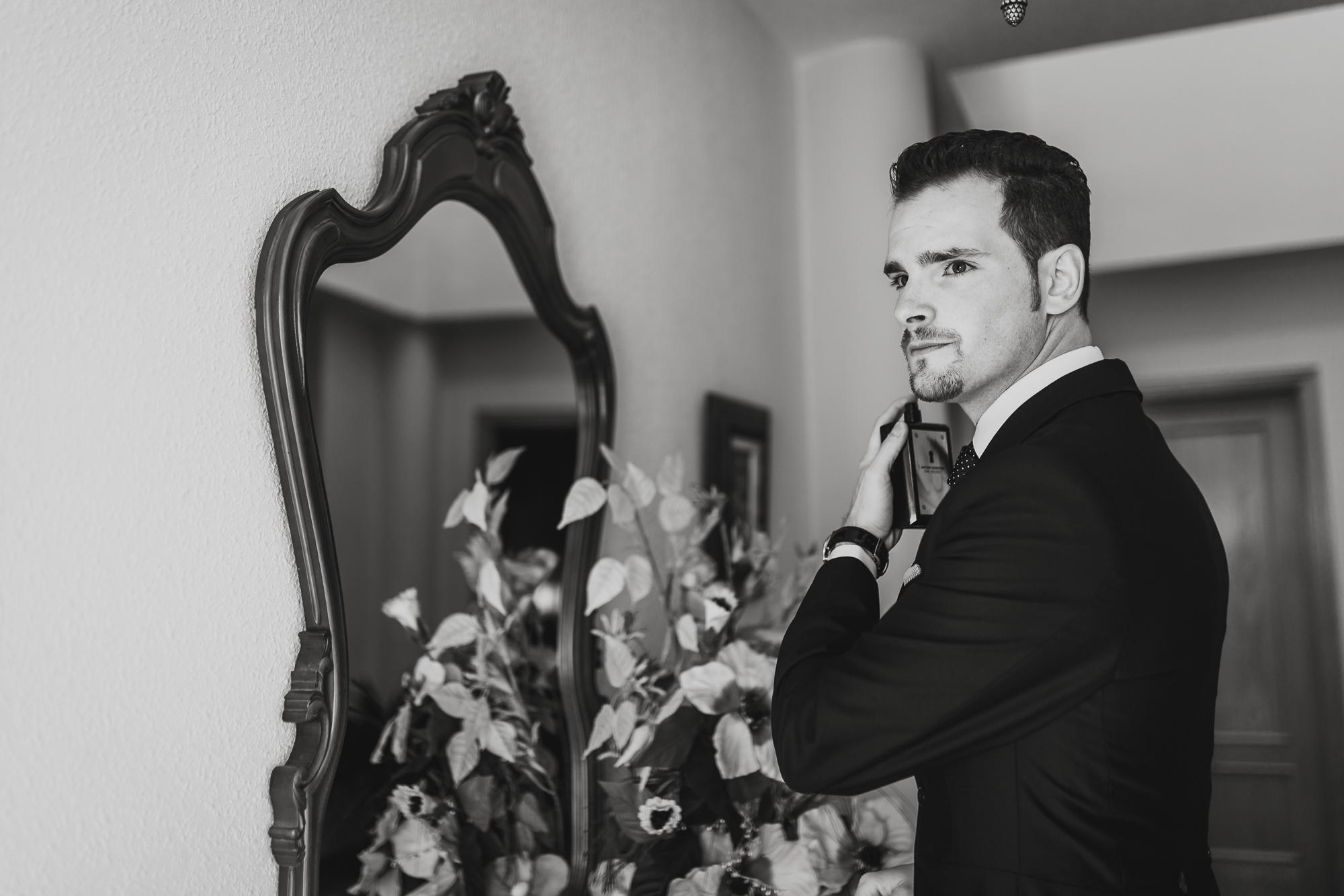 garate-fotografia-de-boda-en-Granada (17)