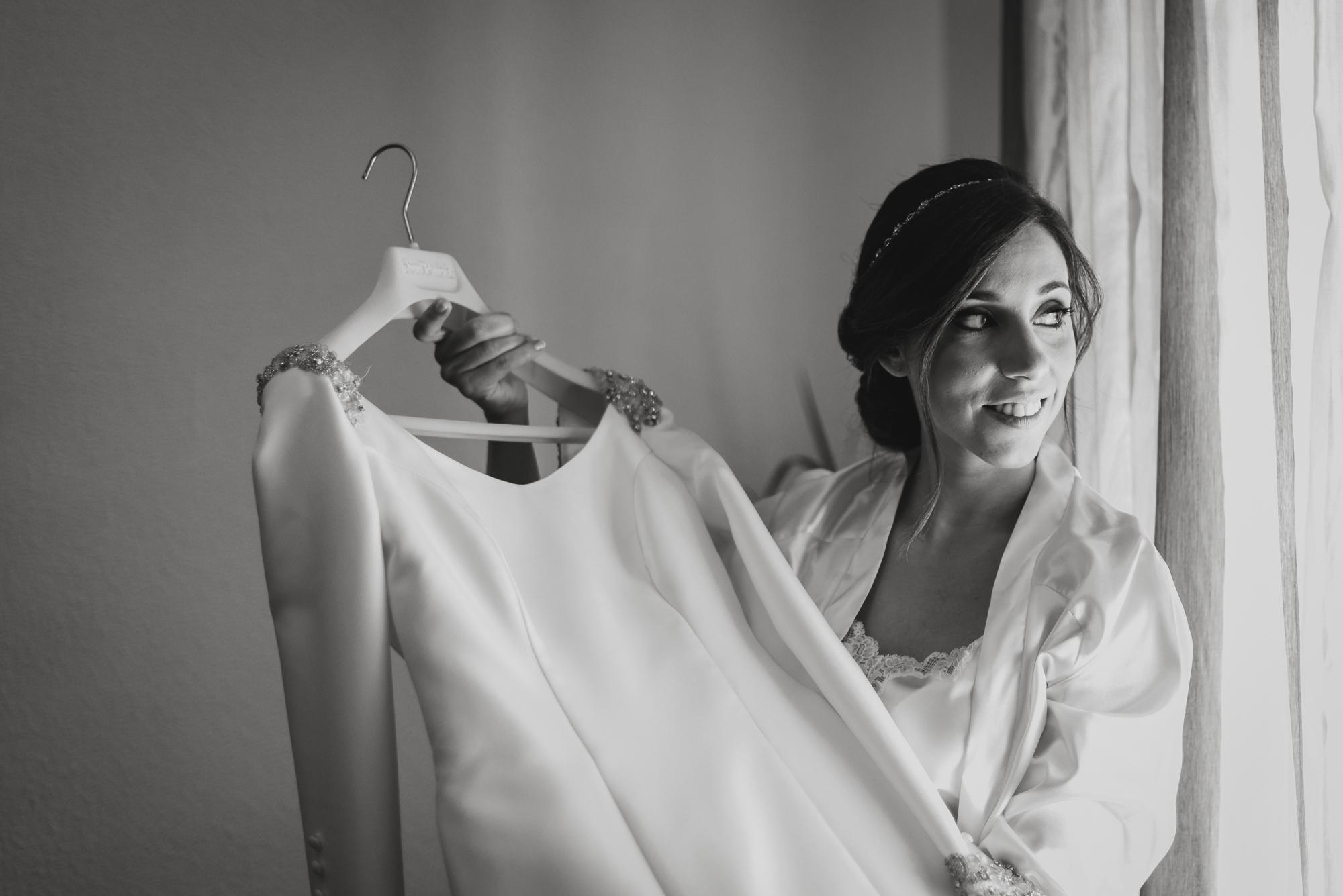 garate-fotografia-de-boda-en-Granada (20)