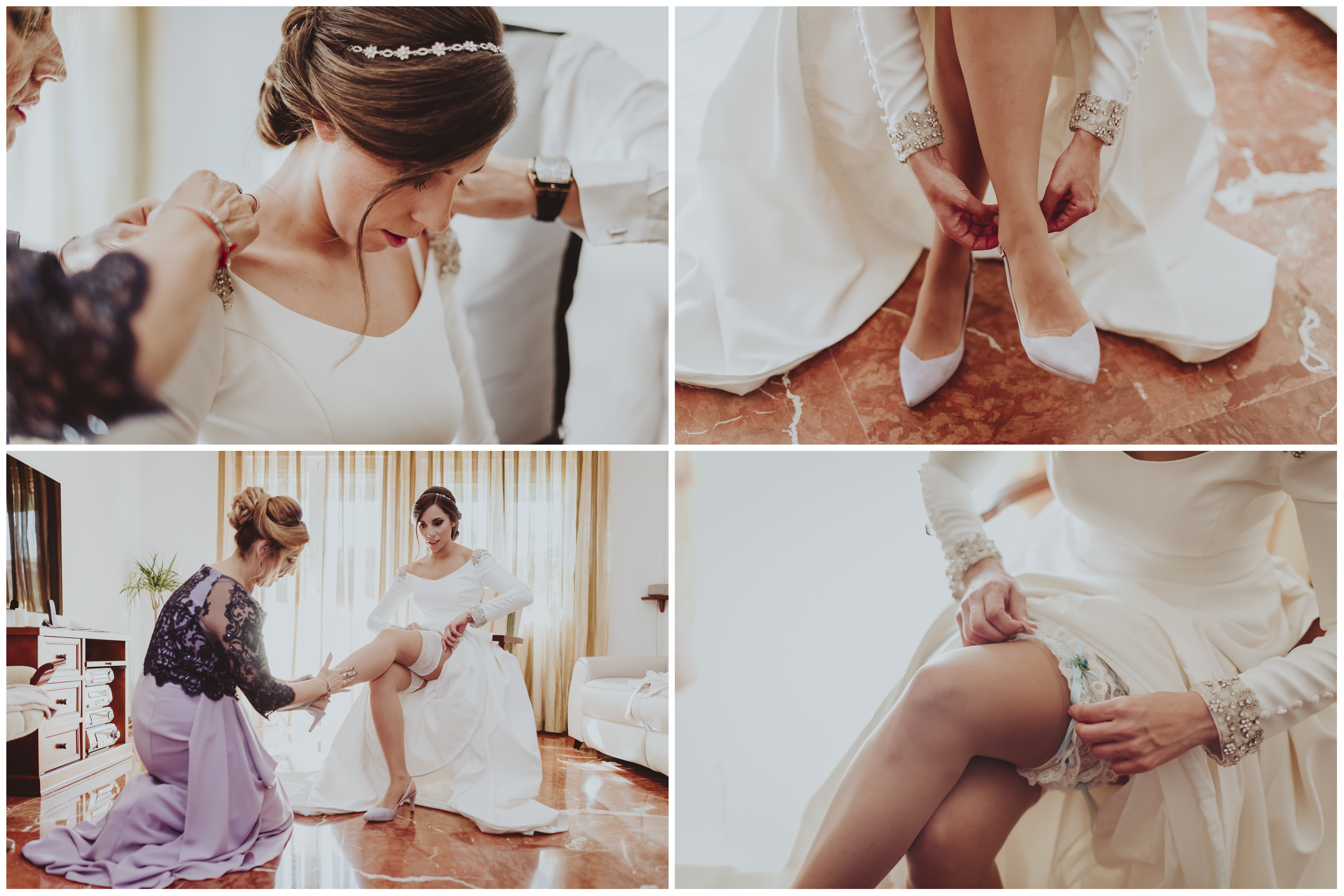 garate-fotografia-de-boda-en-Granada (21)