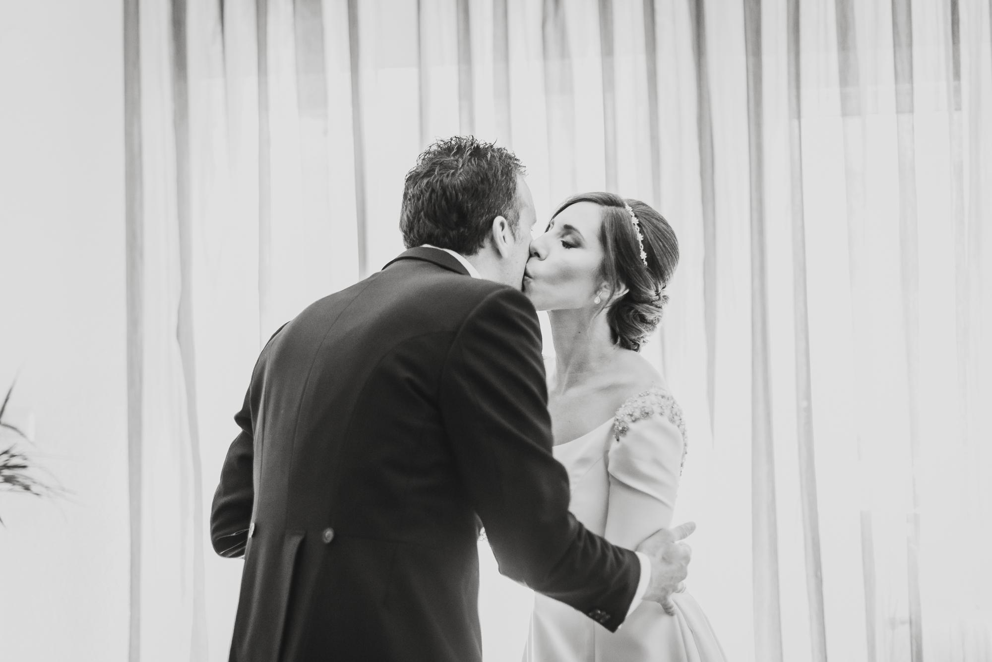 garate-fotografia-de-boda-en-Granada (22)
