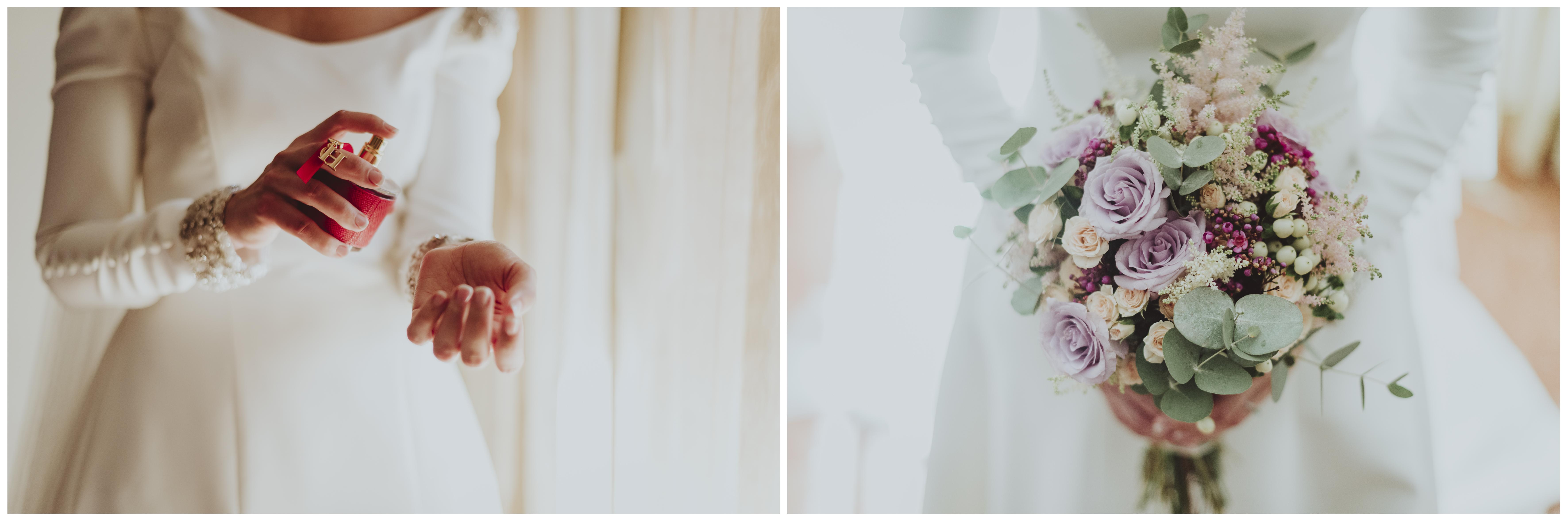 garate-fotografia-de-boda-en-Granada (23)