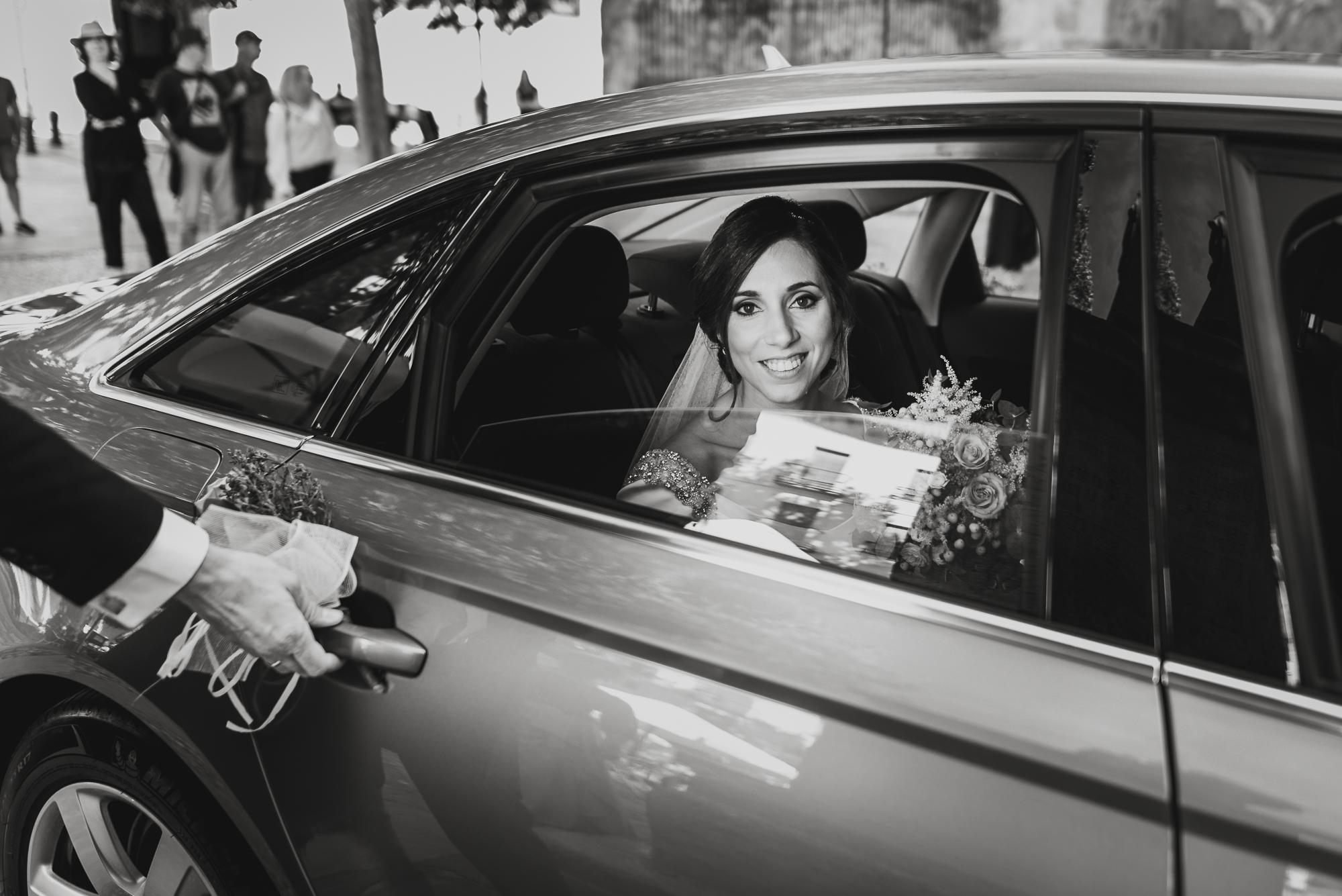 garate-fotografia-de-boda-en-Granada (24)