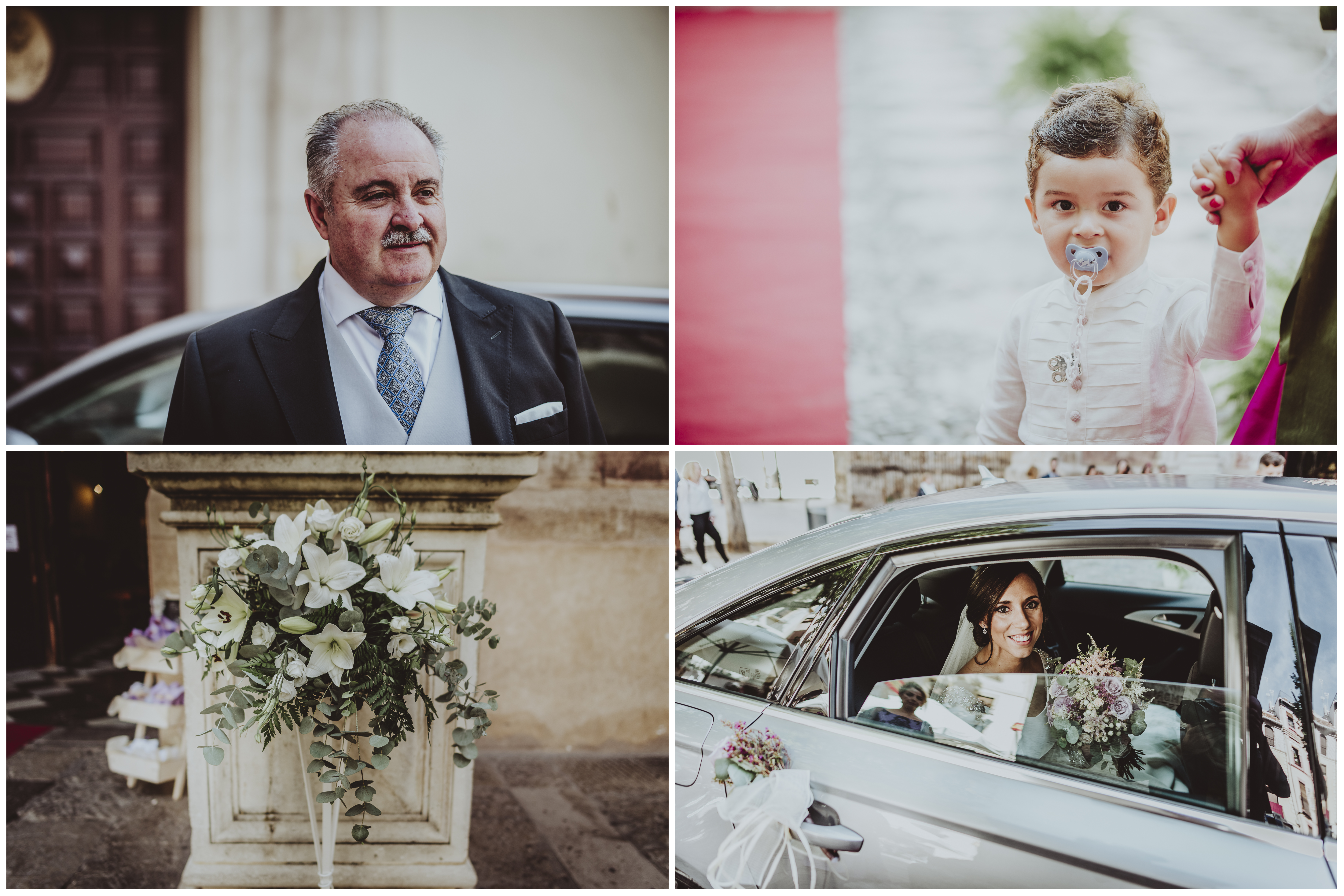 garate-fotografia-de-boda-en-Granada (25)
