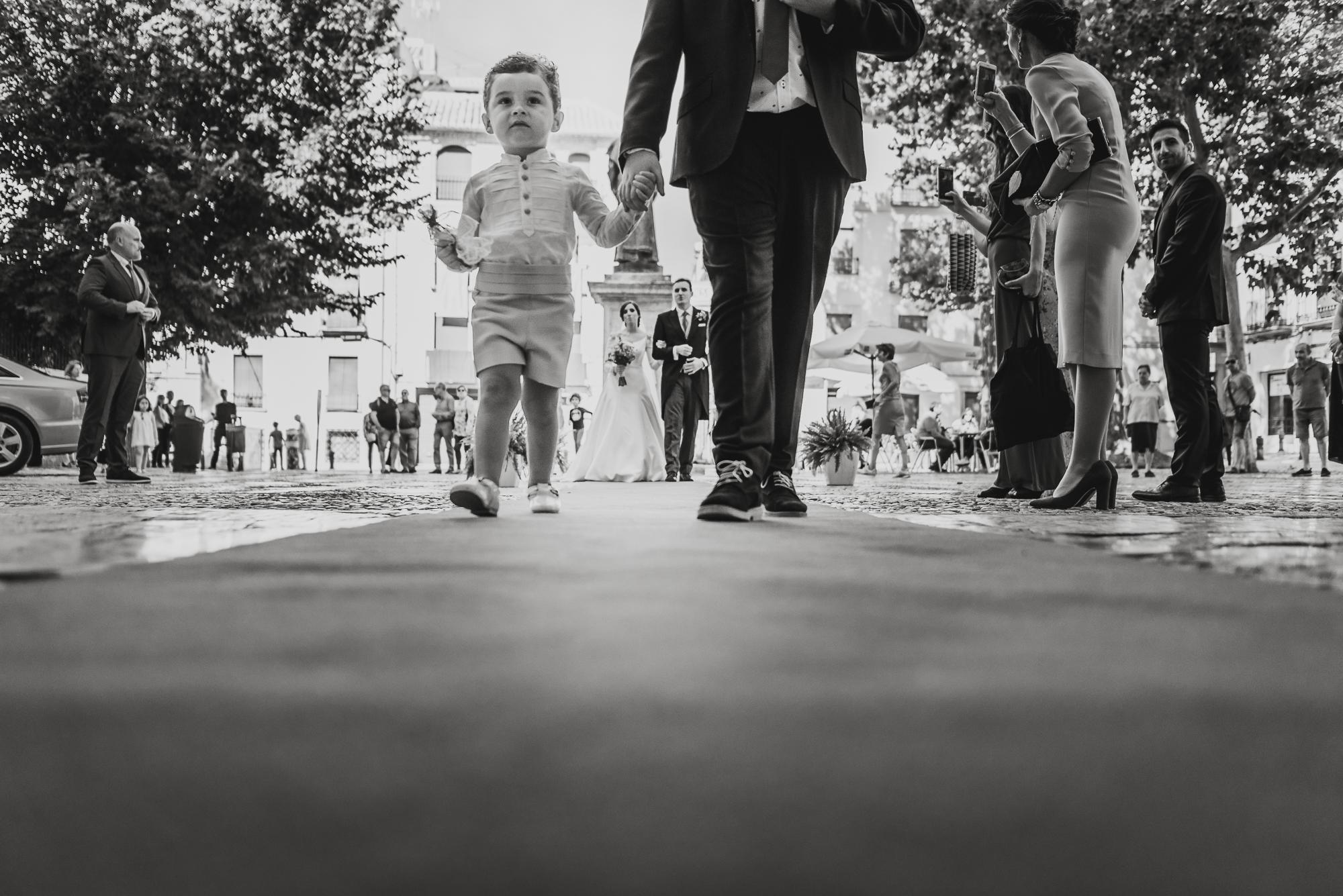 garate-fotografia-de-boda-en-Granada (26)