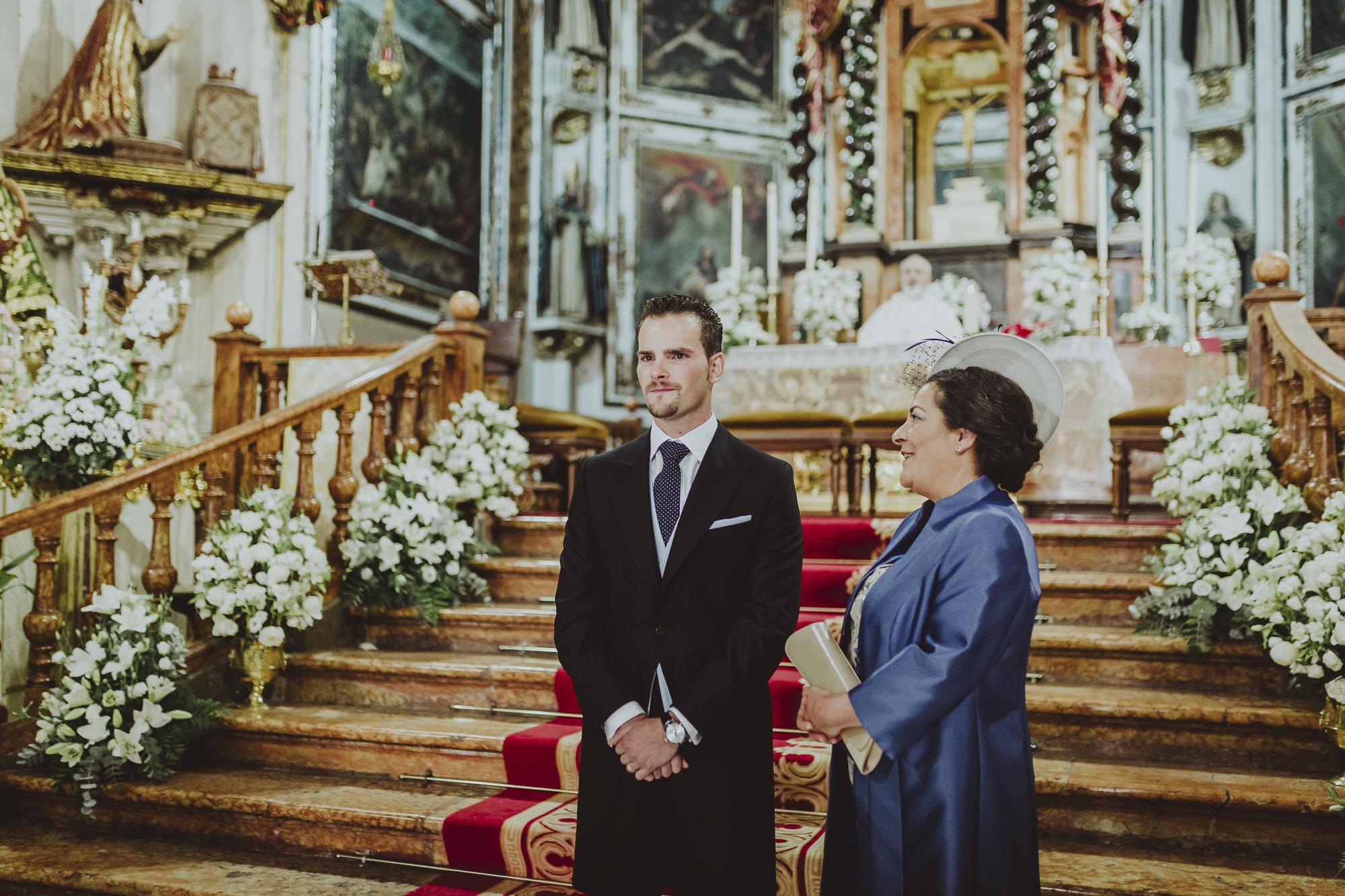 garate-fotografia-de-boda-en-Granada (27)