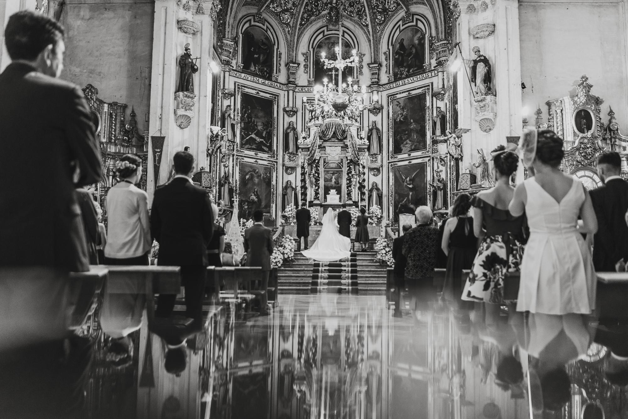 garate-fotografia-de-boda-en-Granada (28)