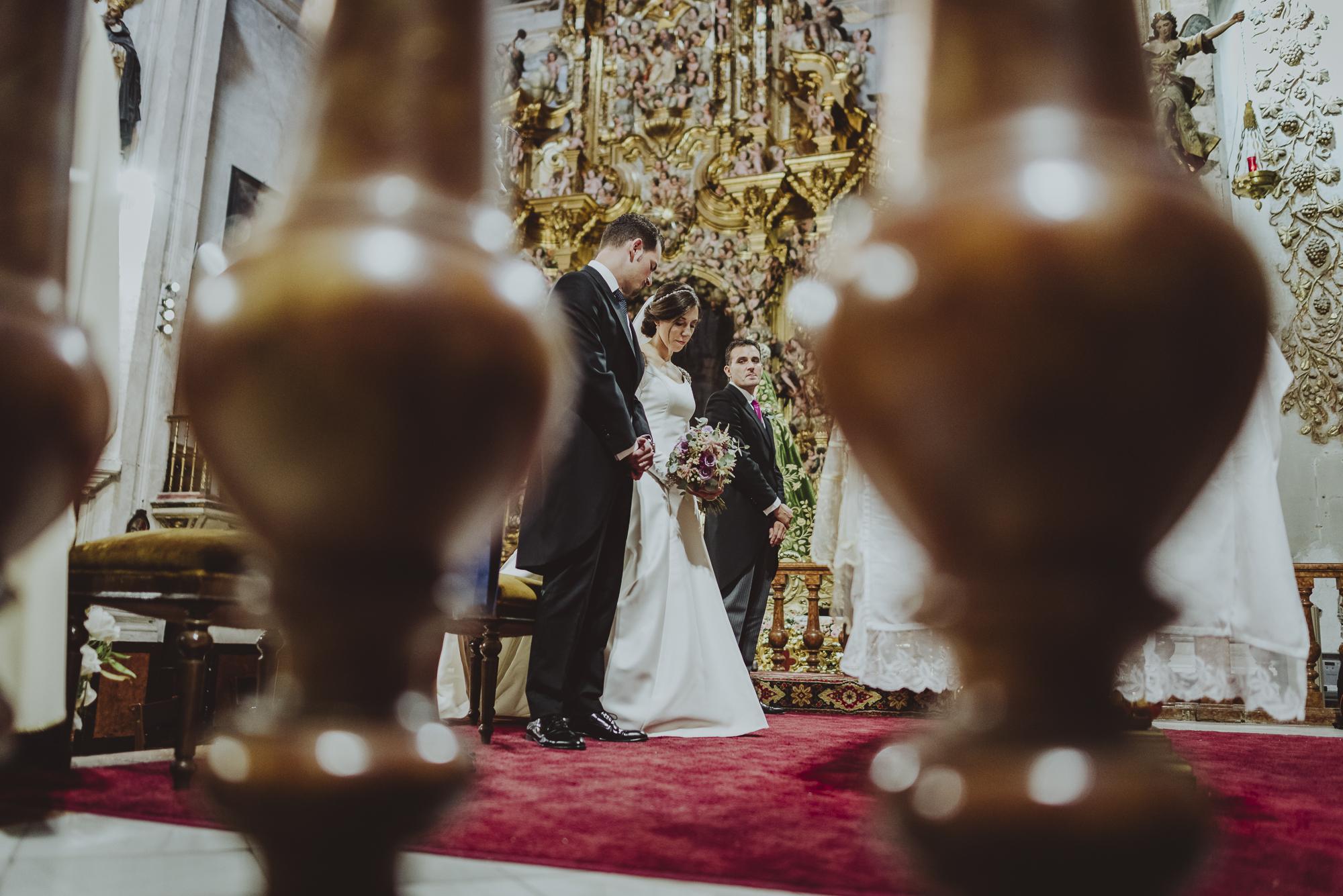 garate-fotografia-de-boda-en-Granada (29)