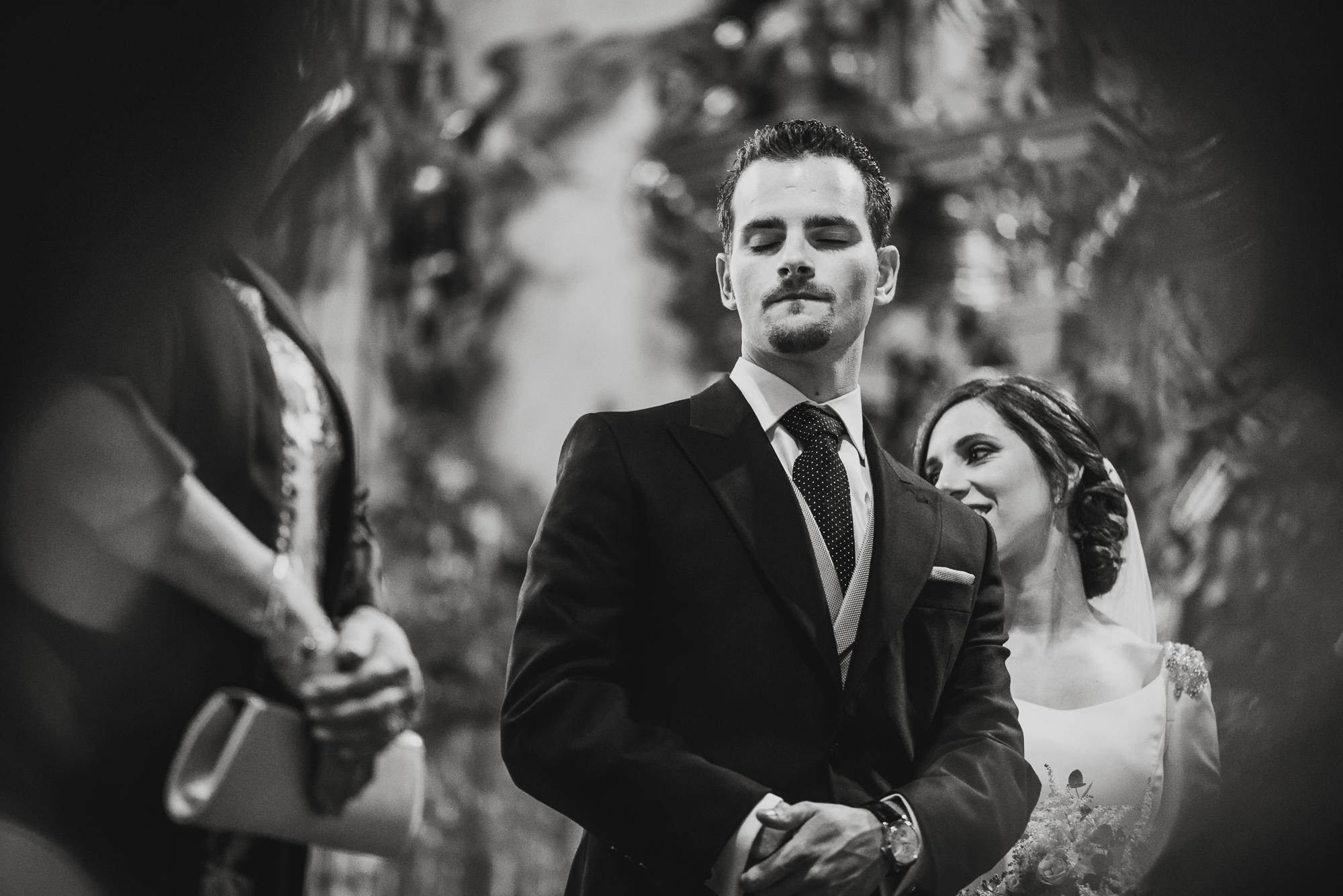 garate-fotografia-de-boda-en-Granada (30)