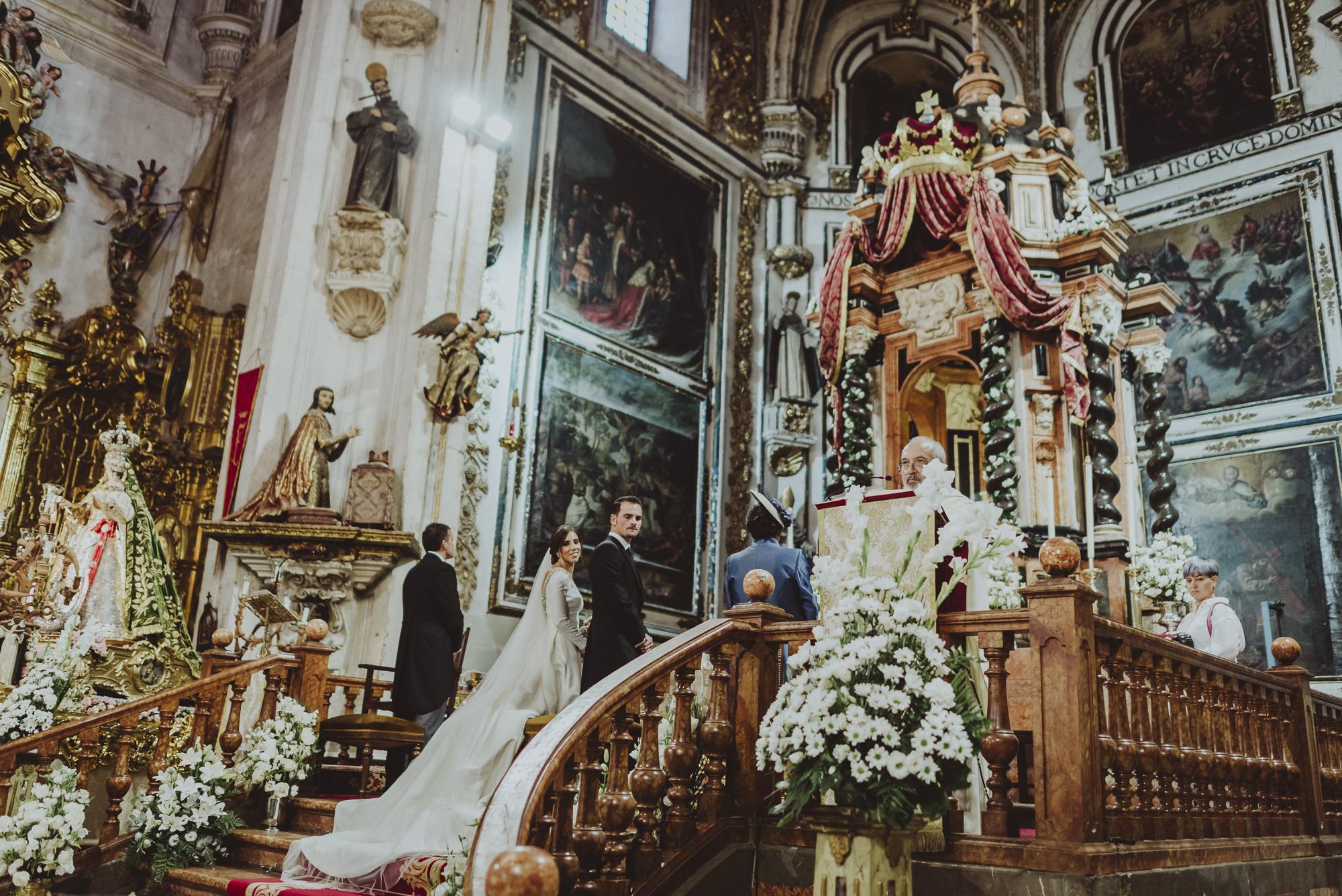 garate-fotografia-de-boda-en-Granada (31)