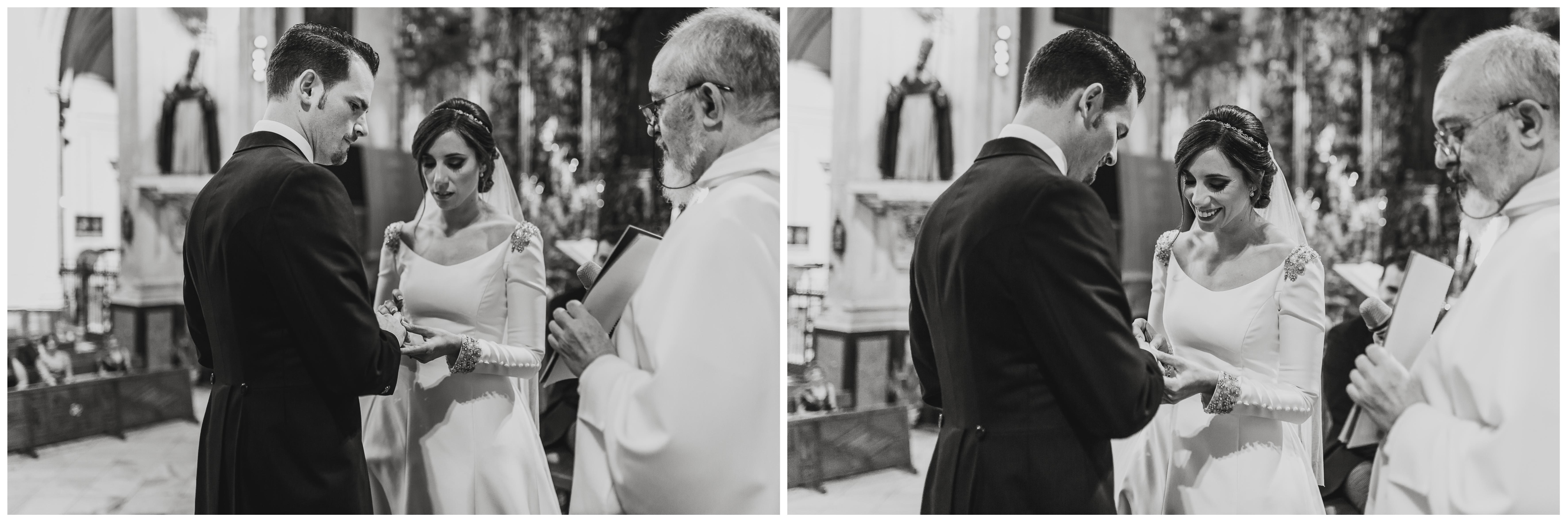 garate-fotografia-de-boda-en-Granada (32)