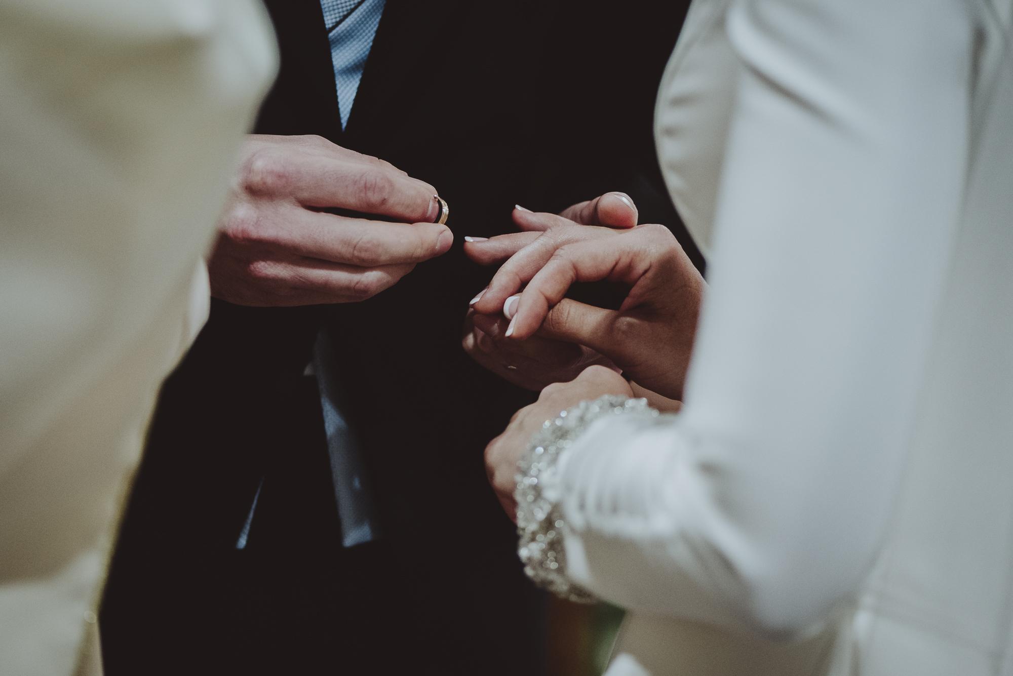 garate-fotografia-de-boda-en-Granada (33)