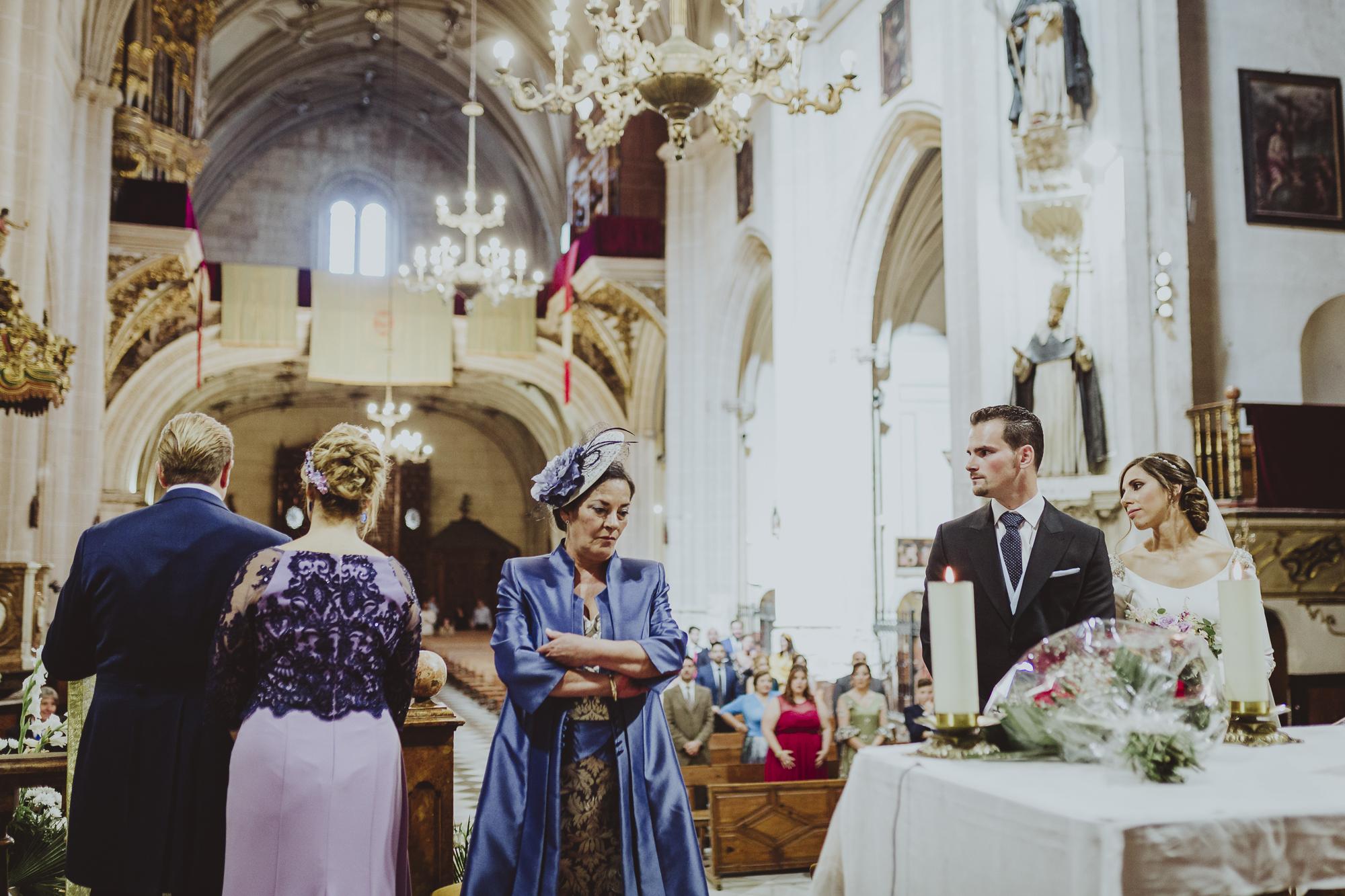 garate-fotografia-de-boda-en-Granada (34)