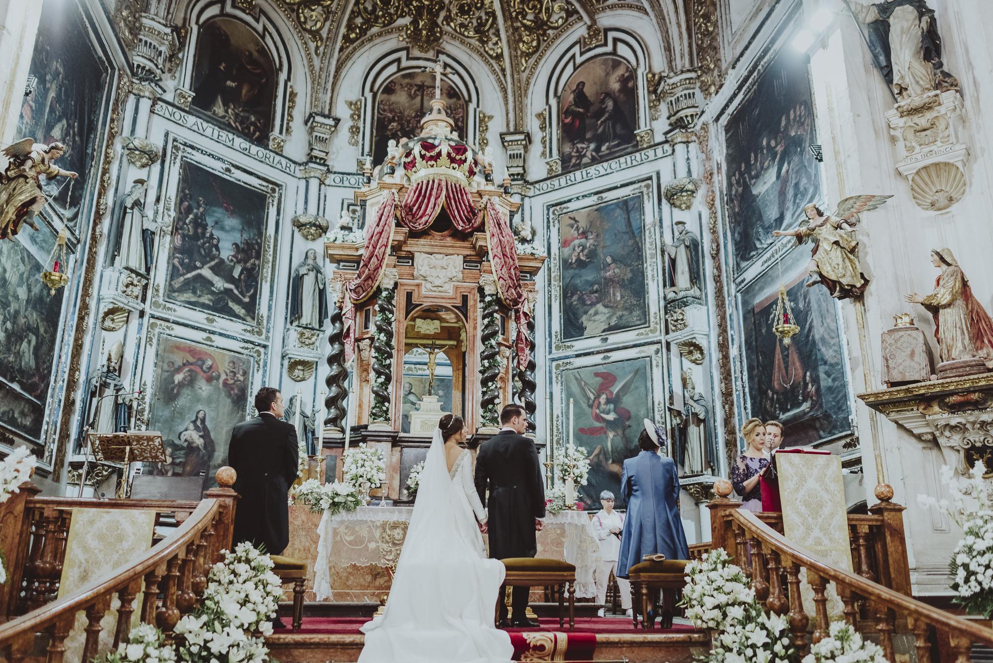 garate-fotografia-de-boda-en-Granada (35)