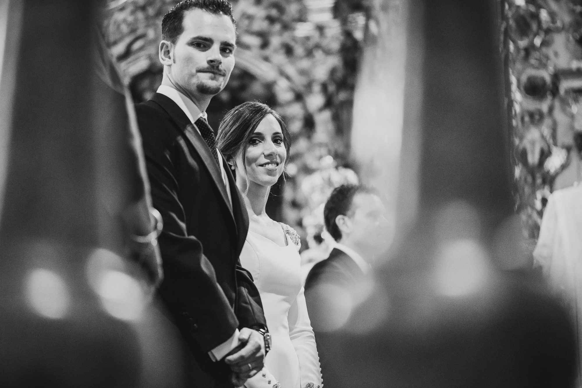 garate-fotografia-de-boda-en-Granada (36)