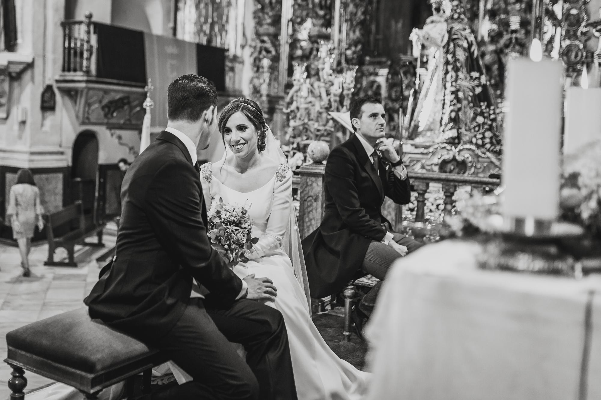 garate-fotografia-de-boda-en-Granada (37)