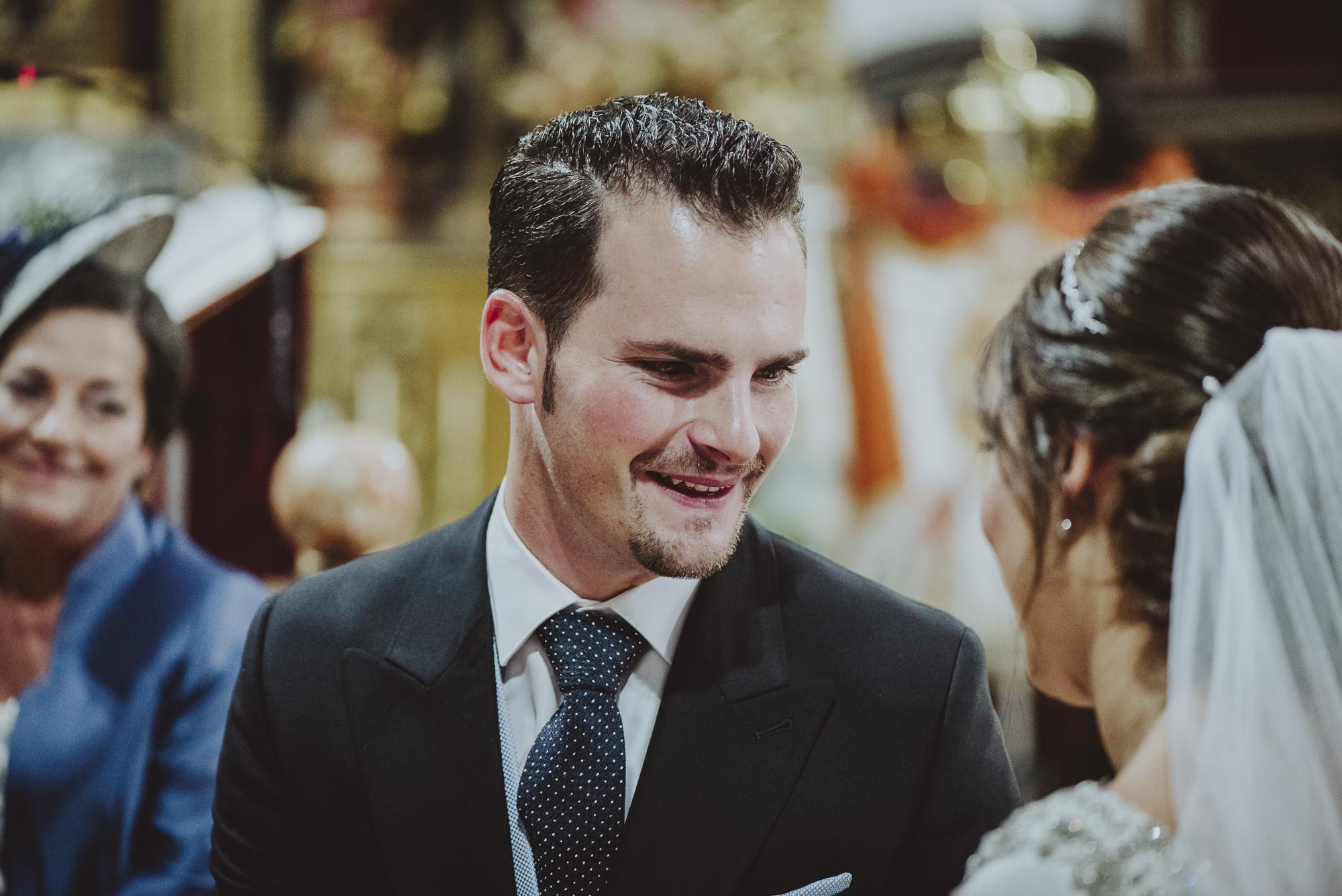 garate-fotografia-de-boda-en-Granada (38)