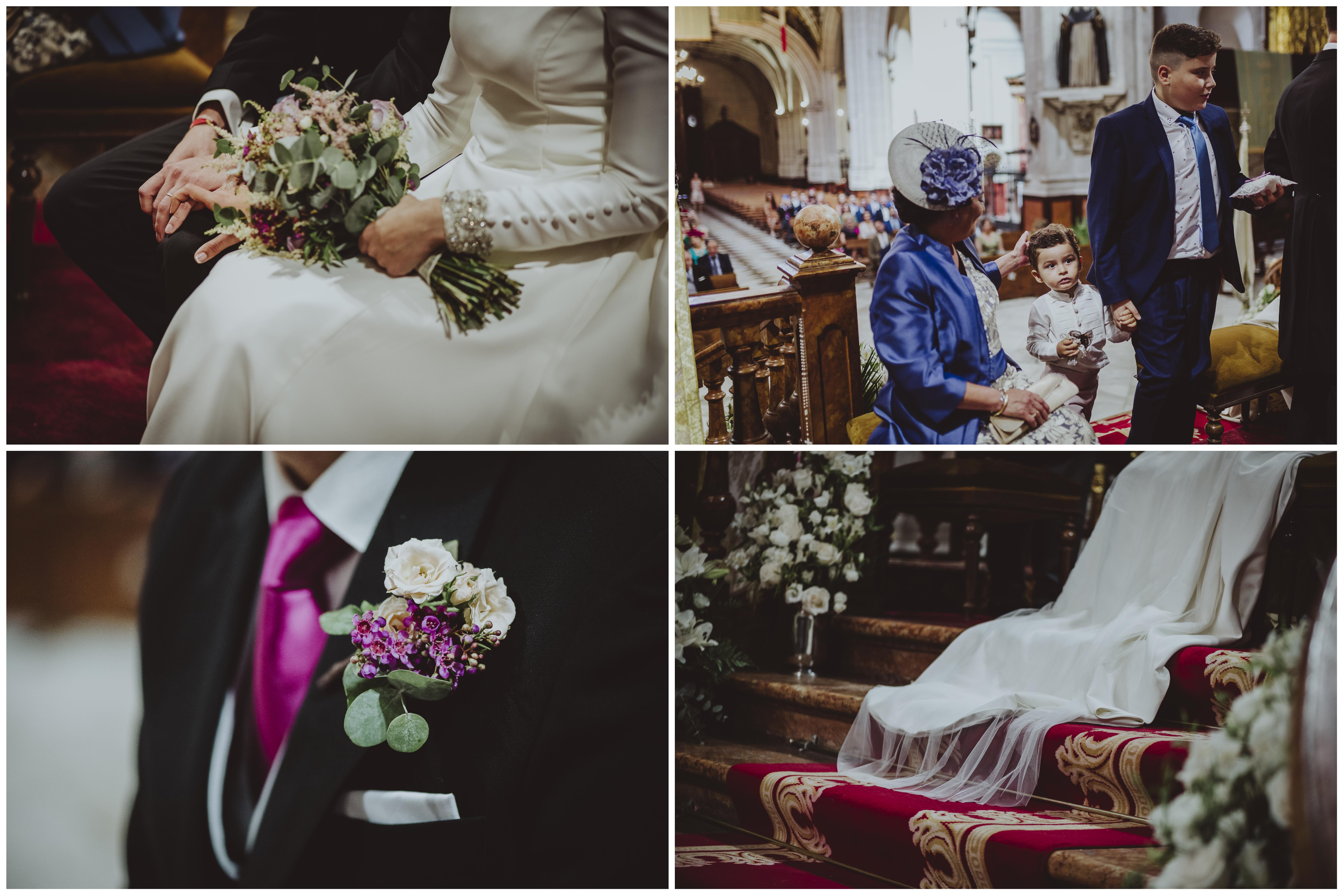 garate-fotografia-de-boda-en-Granada (39)