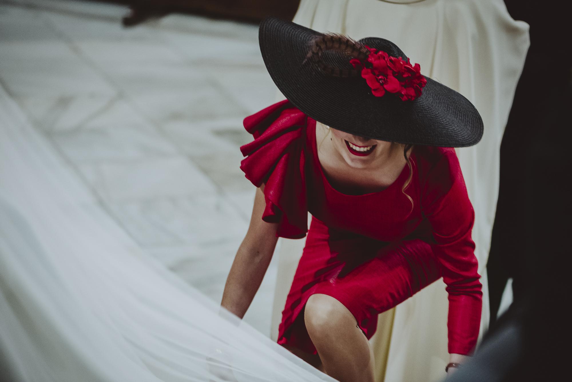 garate-fotografia-de-boda-en-Granada (40)