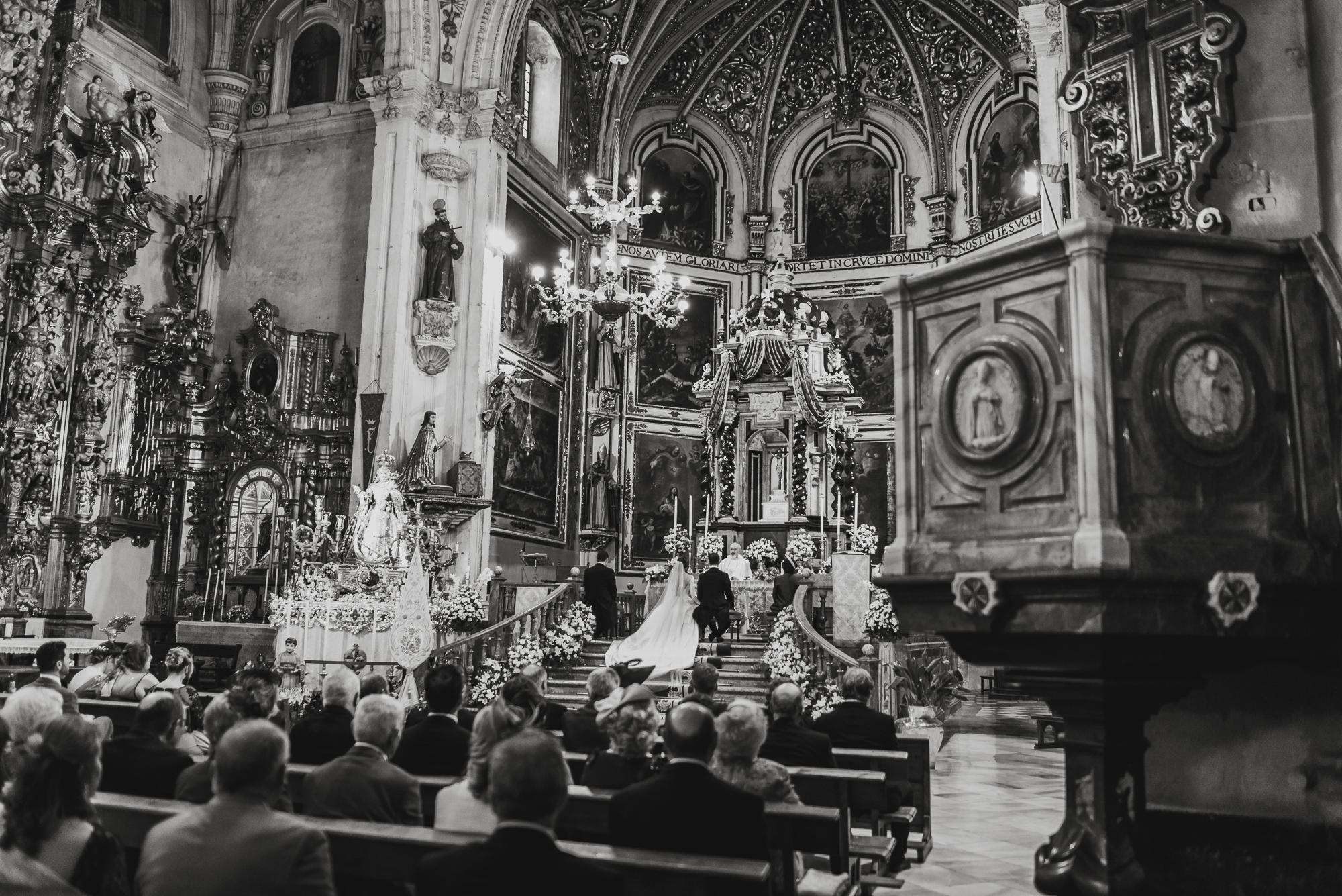 garate-fotografia-de-boda-en-Granada (41)