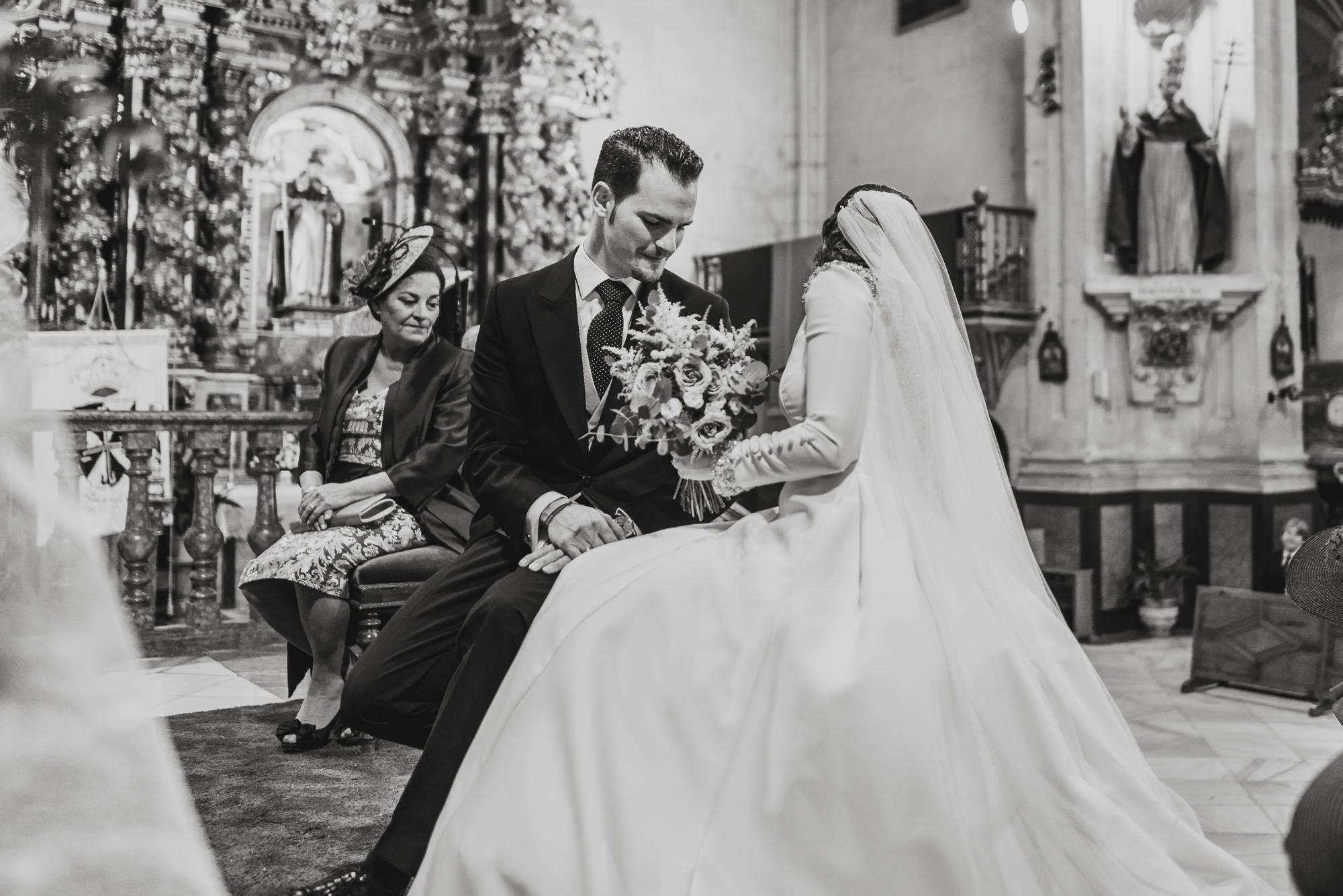 garate-fotografia-de-boda-en-Granada (42)