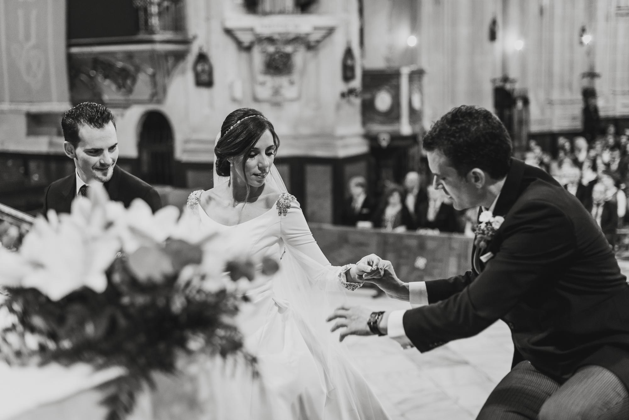garate-fotografia-de-boda-en-Granada (43)