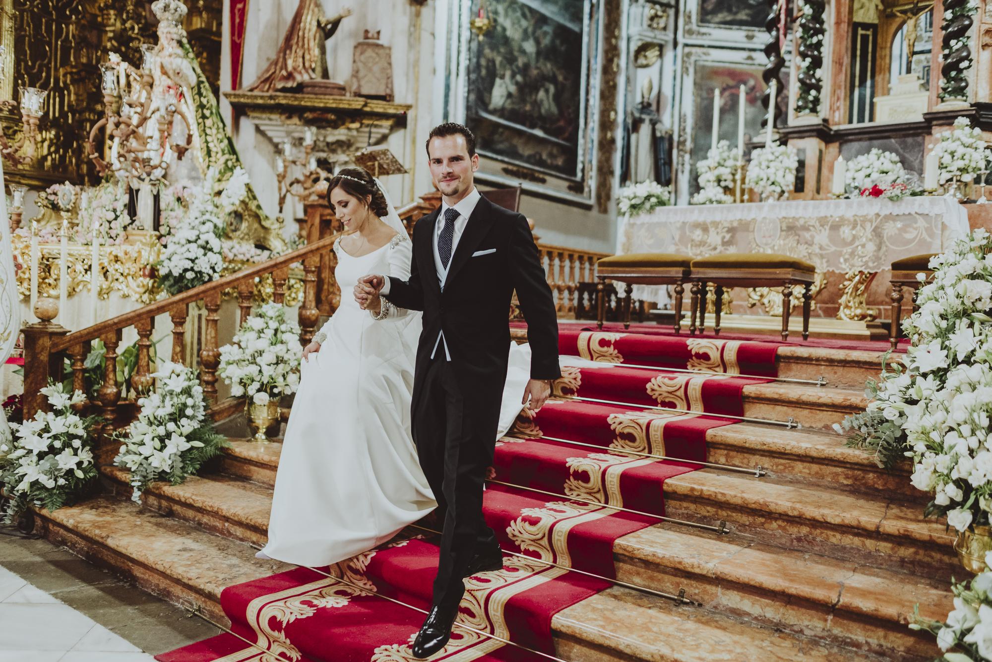 garate-fotografia-de-boda-en-Granada (44)