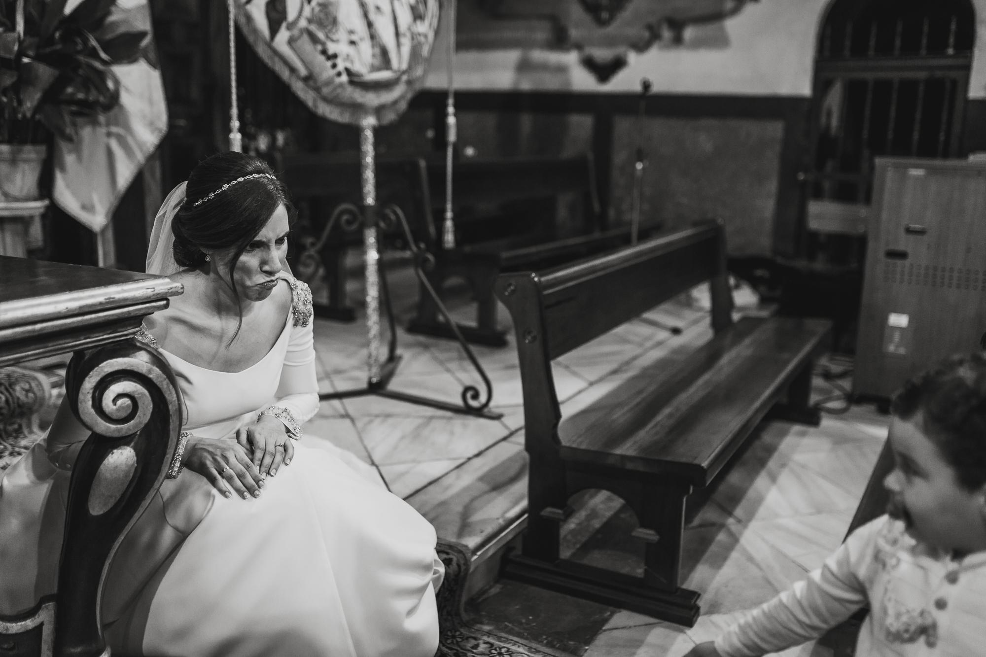 garate-fotografia-de-boda-en-Granada (45)